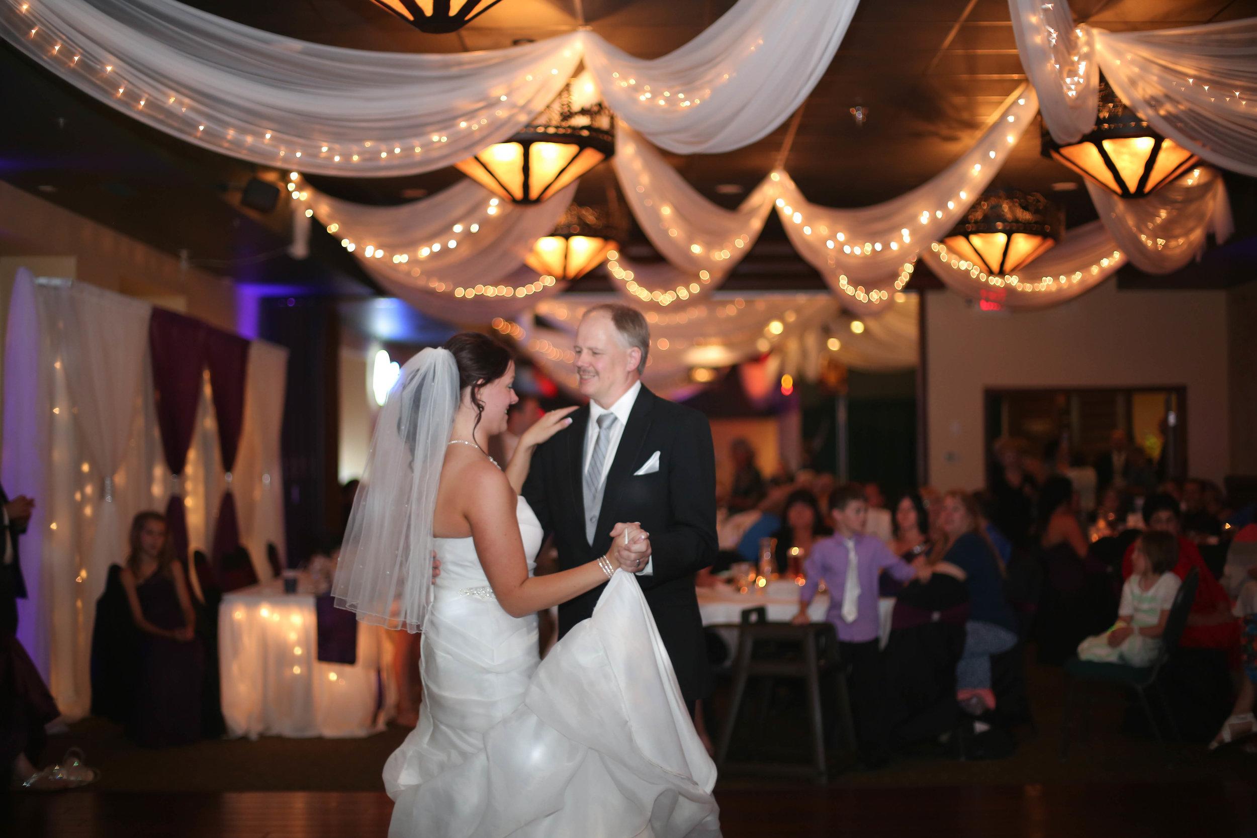 Tyler and Chelsey's Wedding-696.jpg