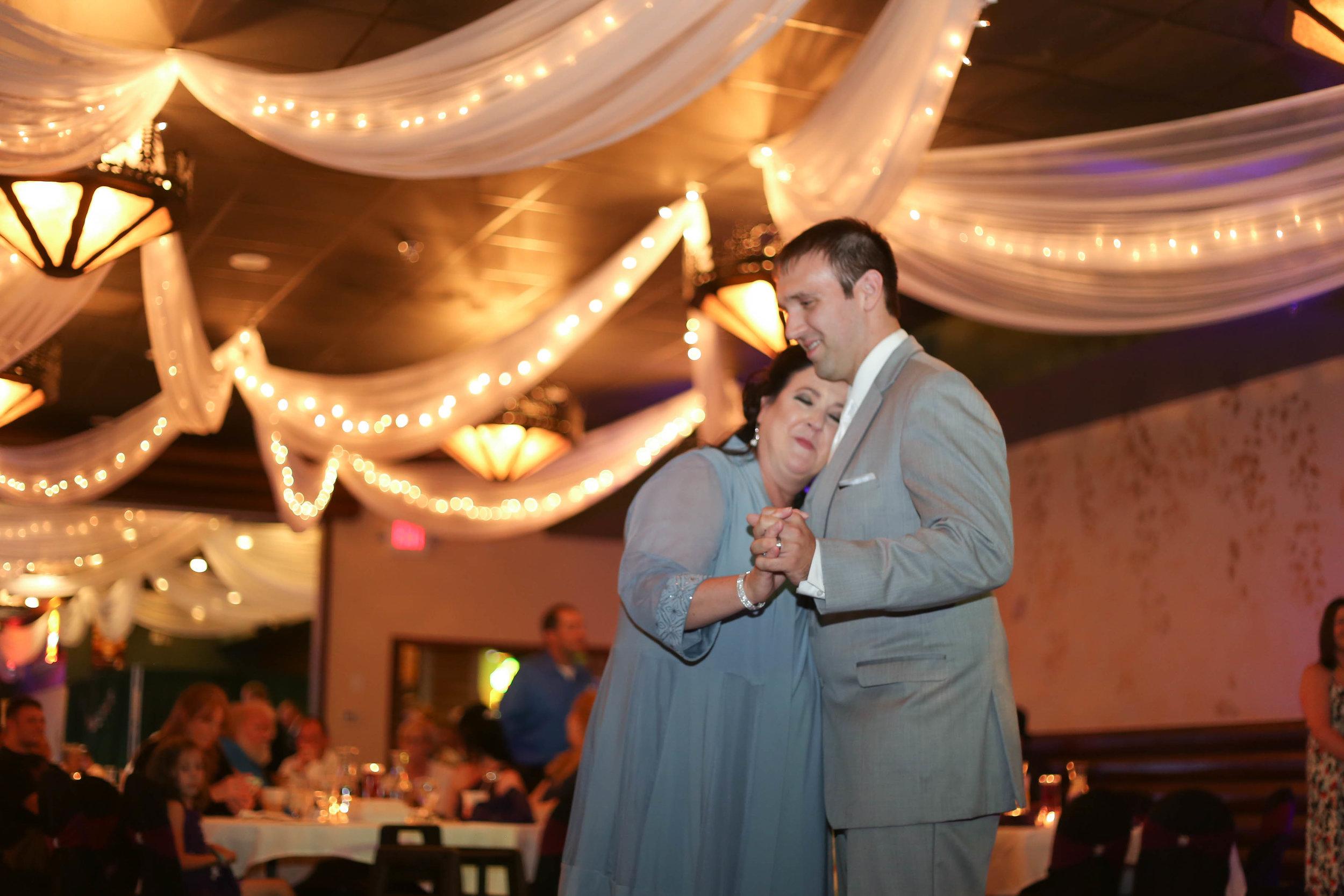 Tyler and Chelsey's Wedding-711.jpg