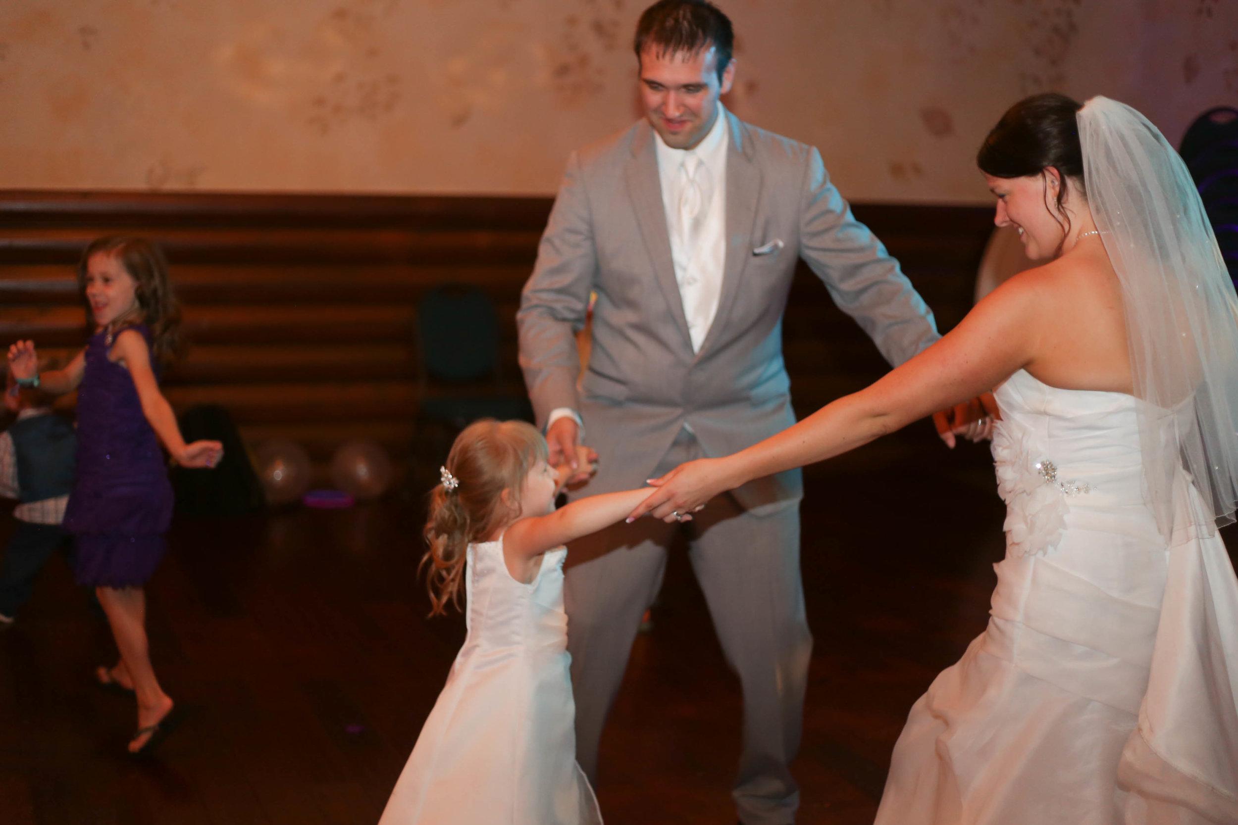 Tyler and Chelsey's Wedding-724.jpg