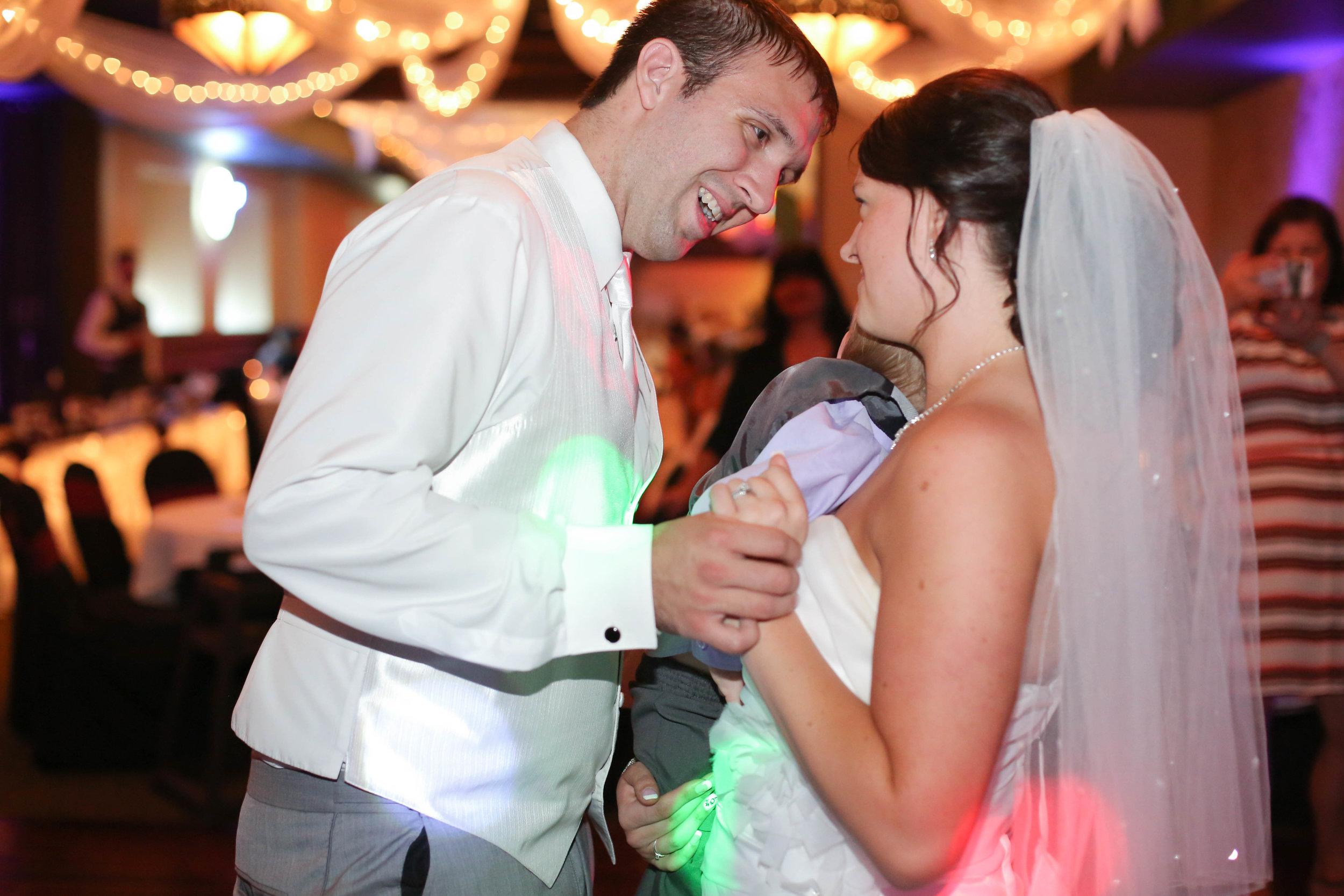 Tyler and Chelsey's Wedding-754.jpg
