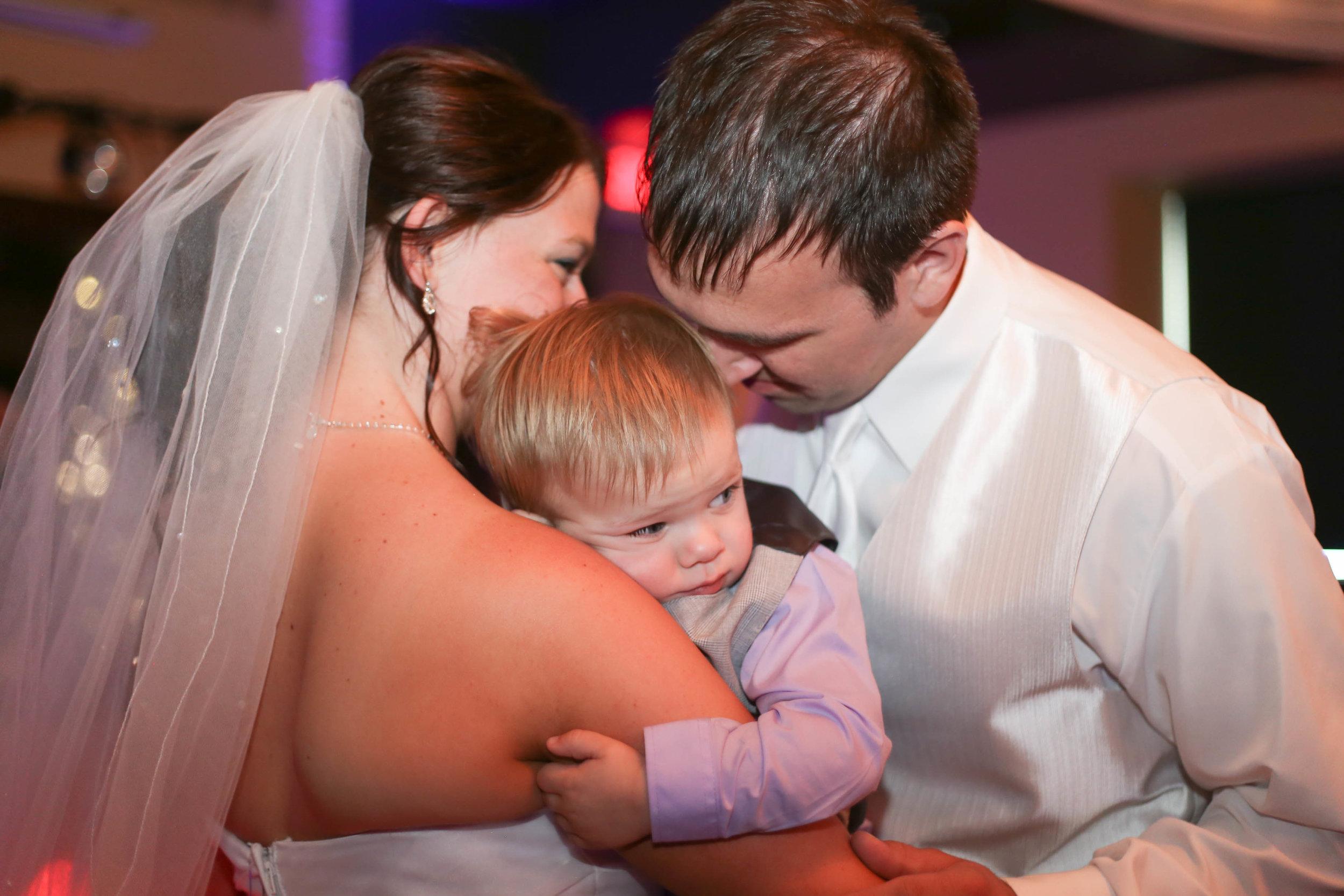 Tyler and Chelsey's Wedding-759.jpg