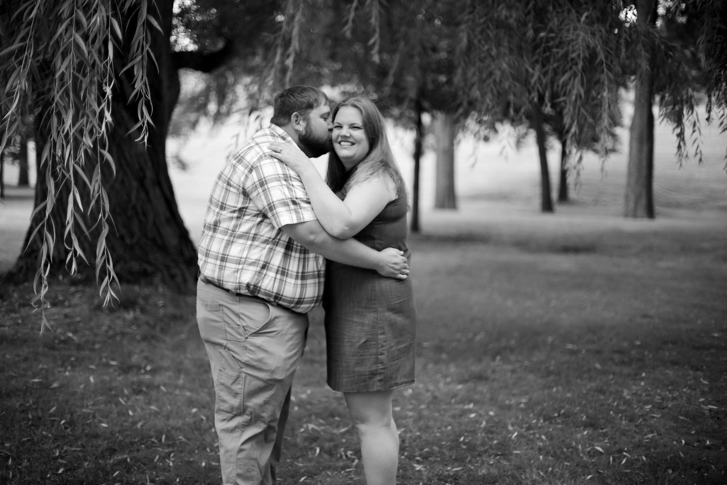 Jesse and Brenna-10.jpg