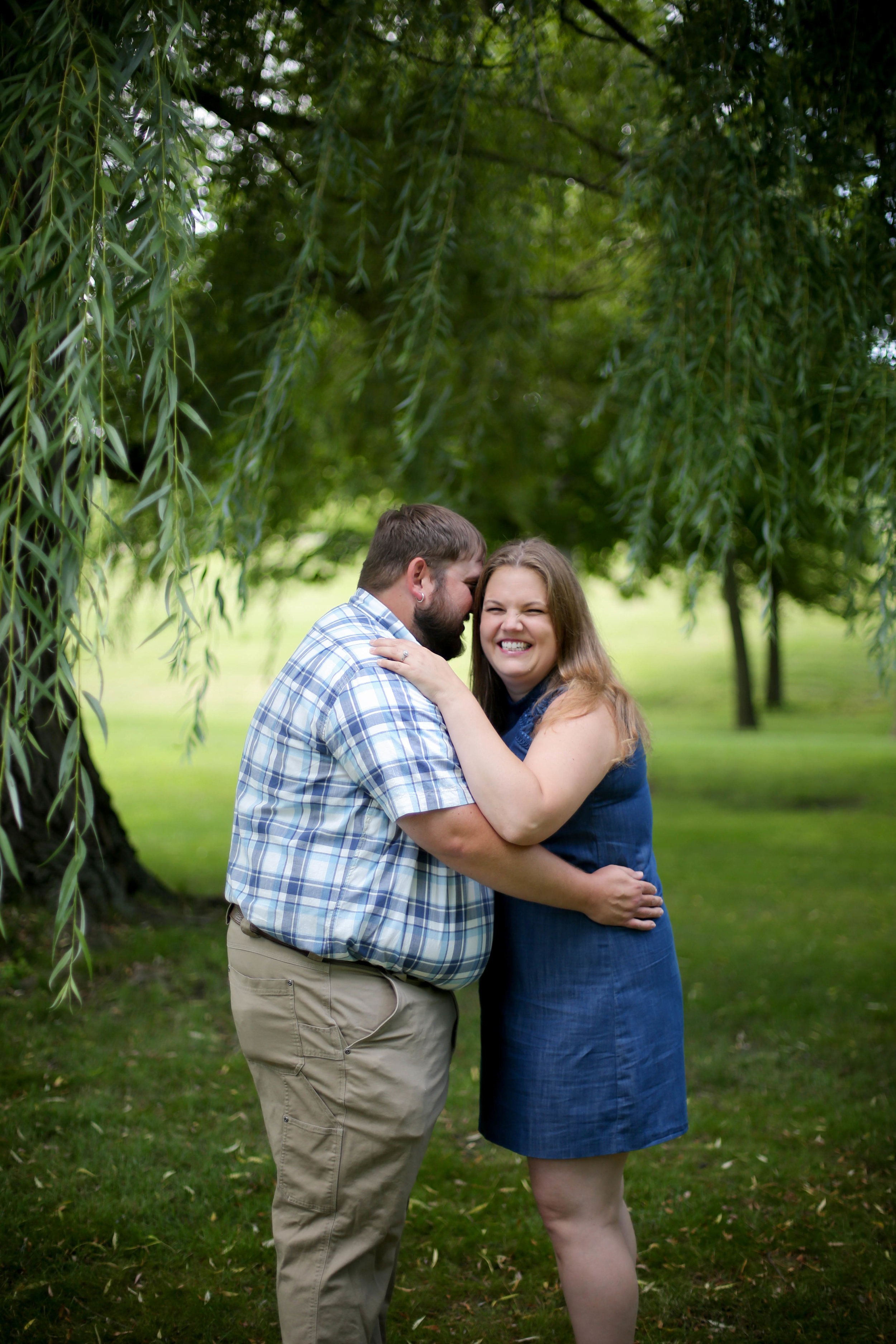 Jesse and Brenna-11.jpg