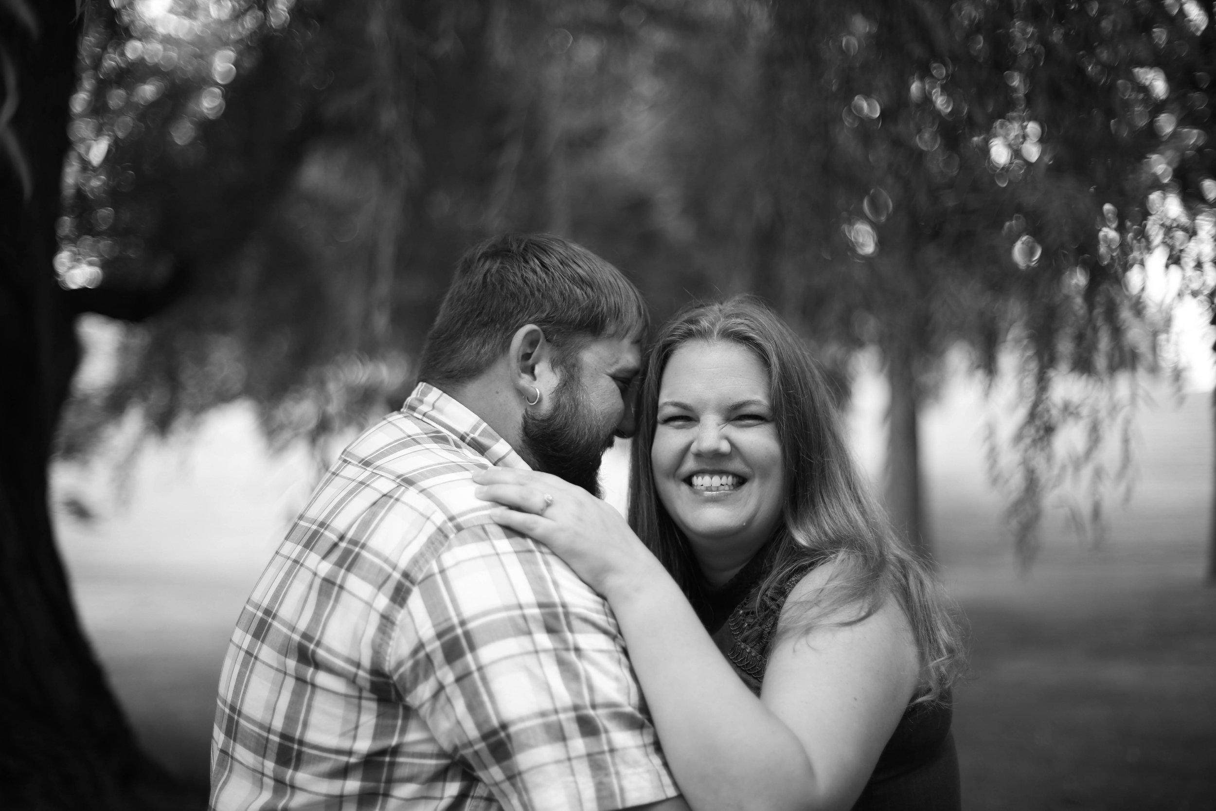 Jesse and Brenna-16.jpg