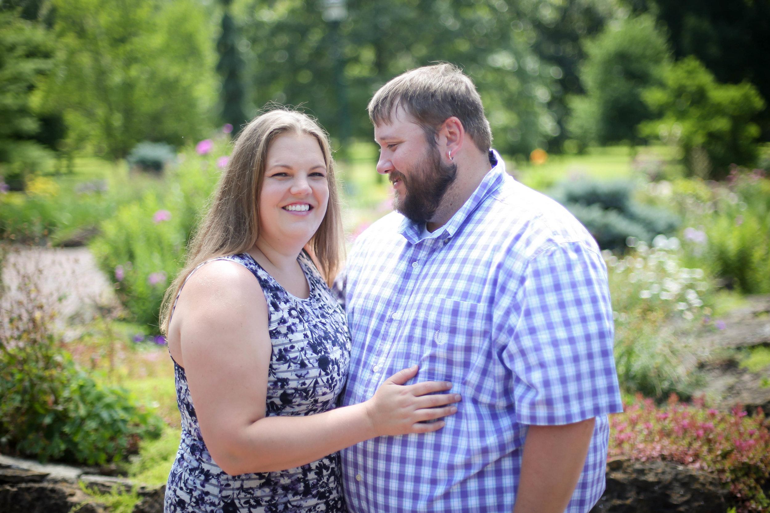 Jesse and Brenna-30.jpg
