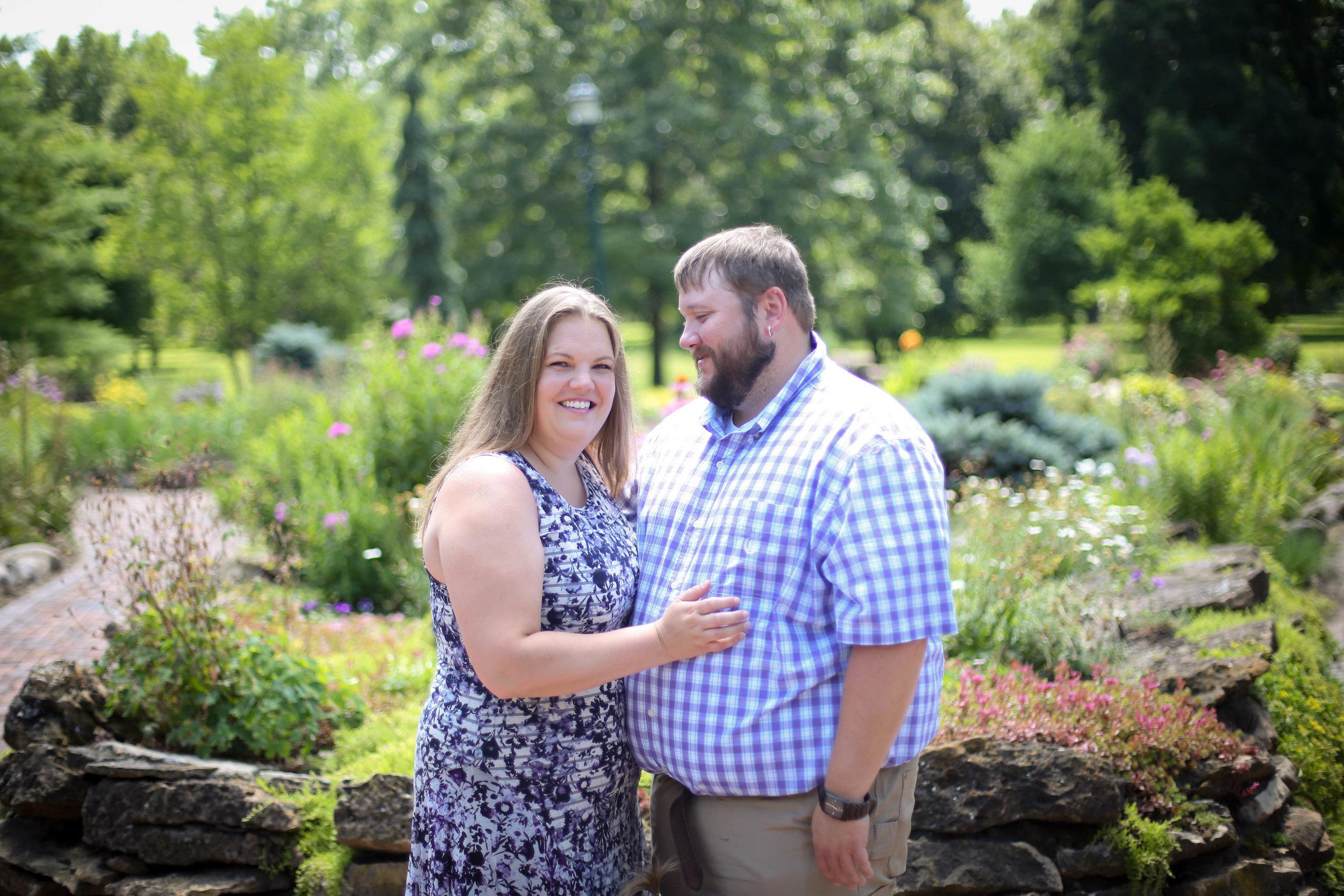 Jesse and Brenna-31.jpg
