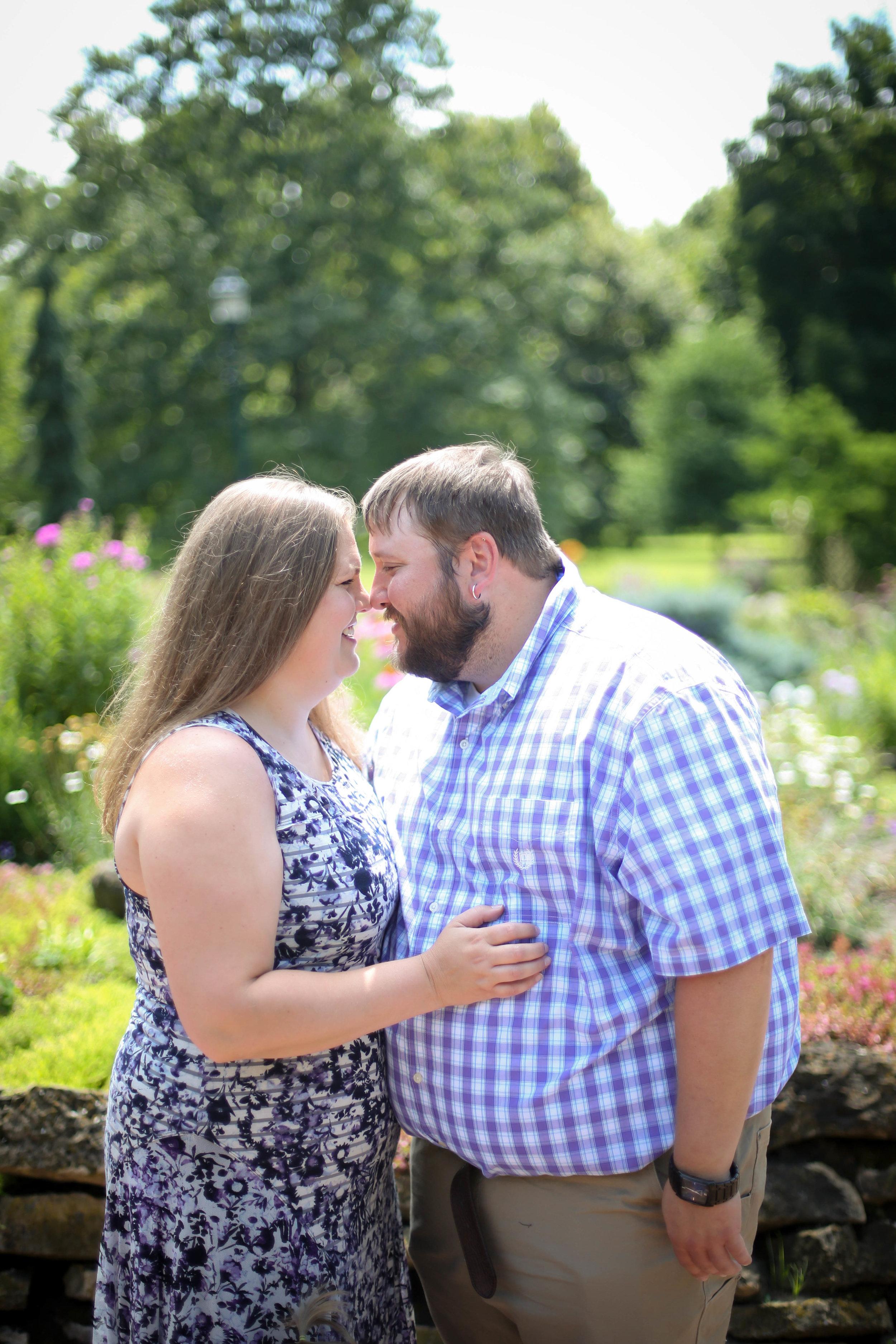 Jesse and Brenna-33.jpg