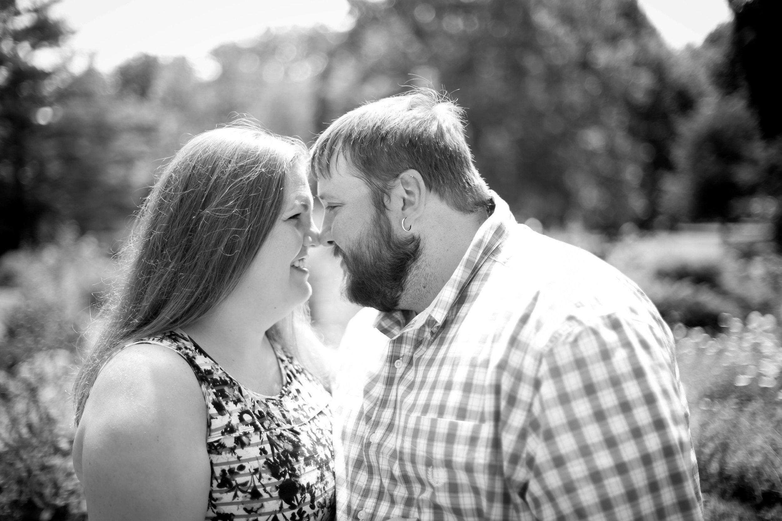 Jesse and Brenna-34.jpg