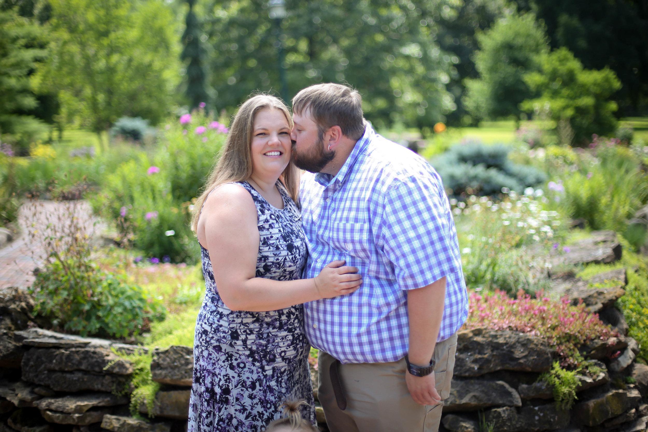 Jesse and Brenna-32.jpg