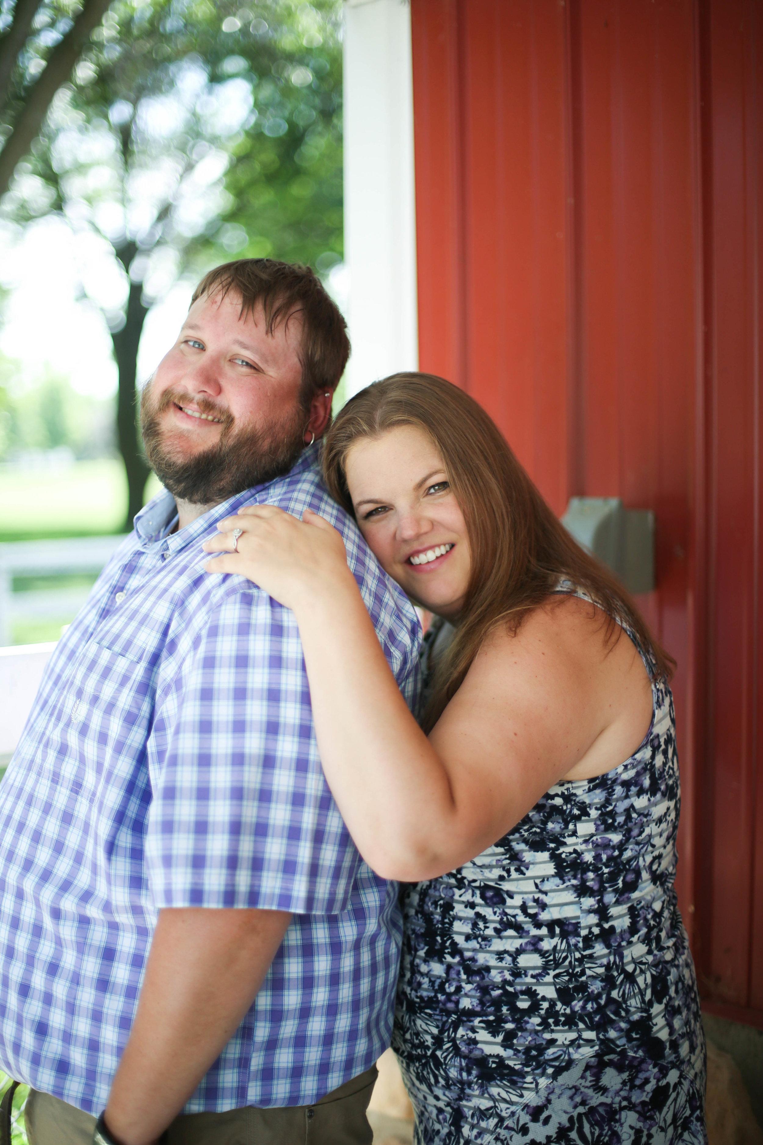 Jesse and Brenna-35.jpg