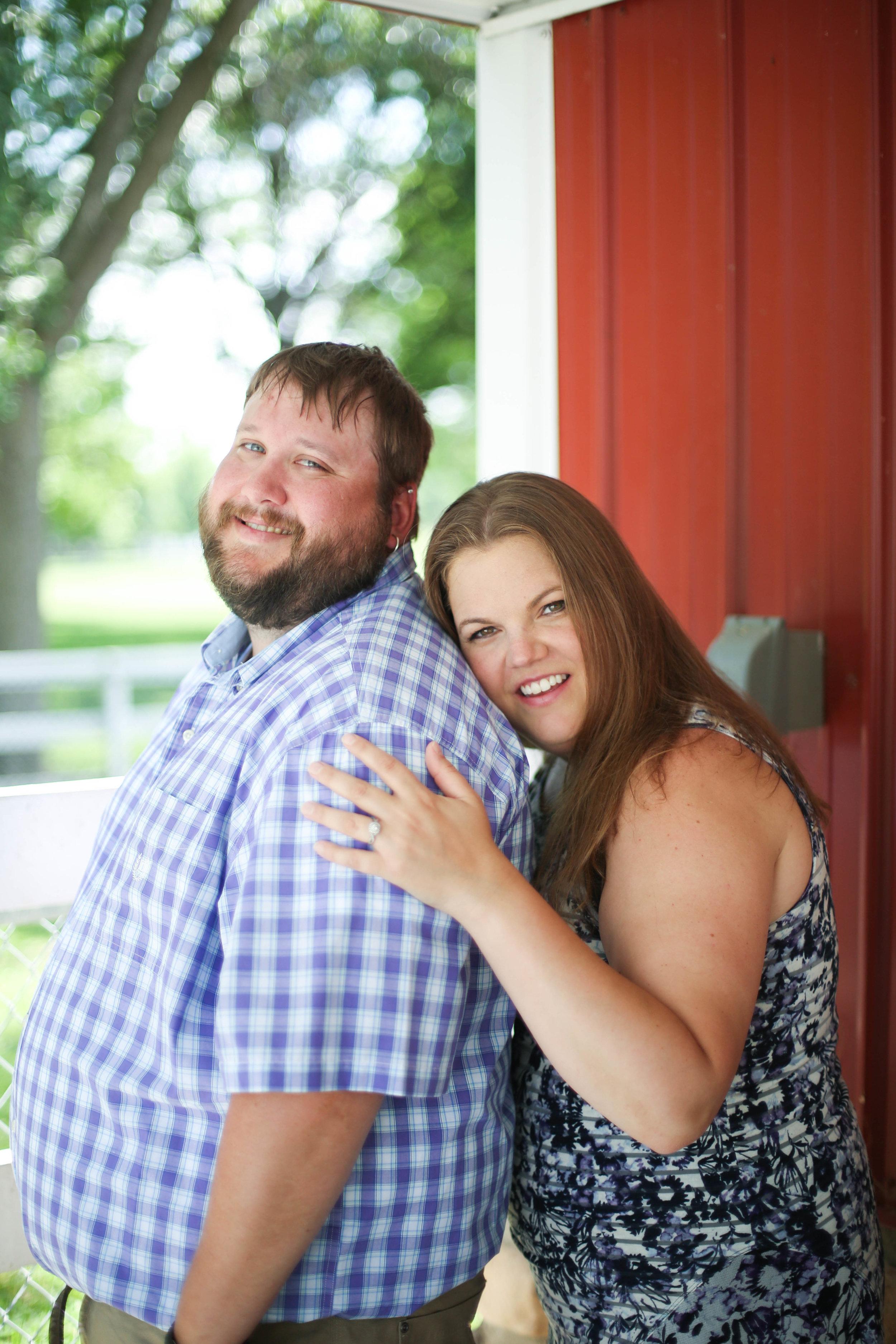 Jesse and Brenna-36.jpg