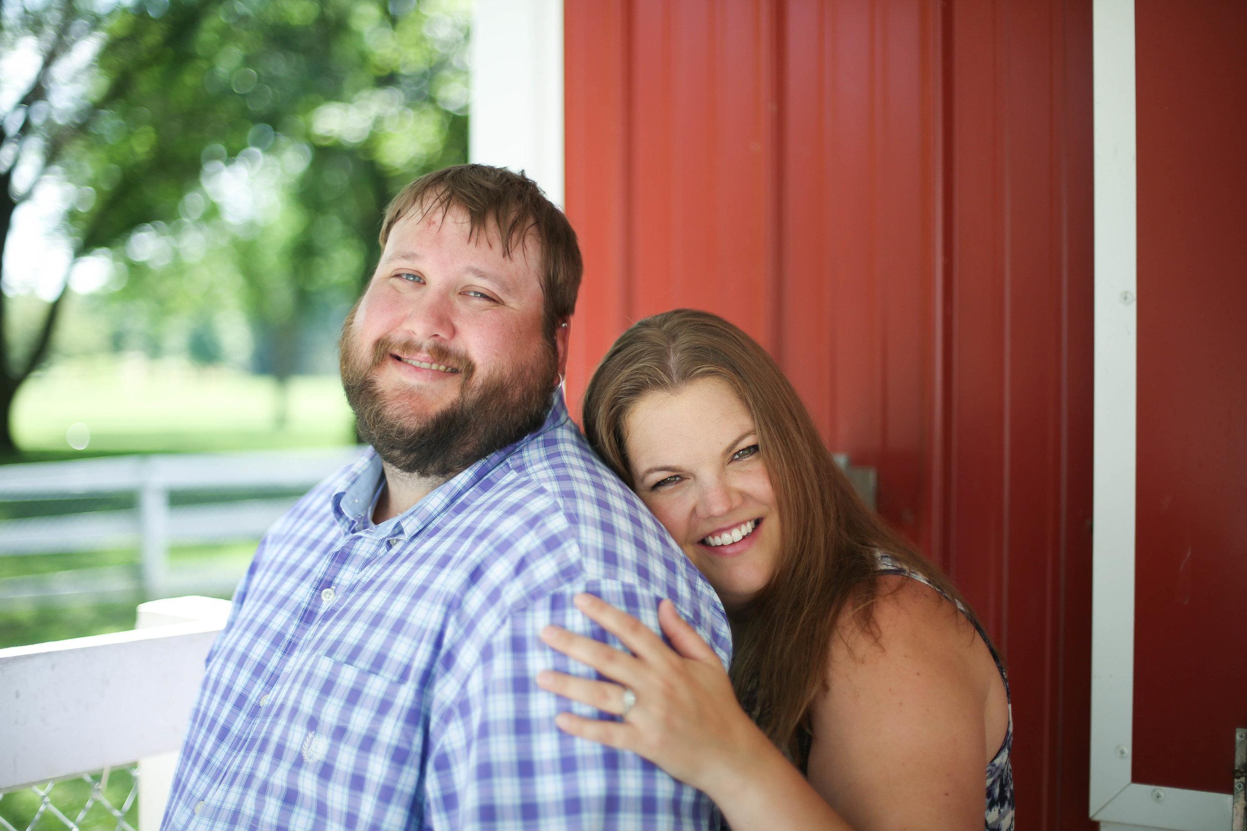 Jesse and Brenna-37.jpg