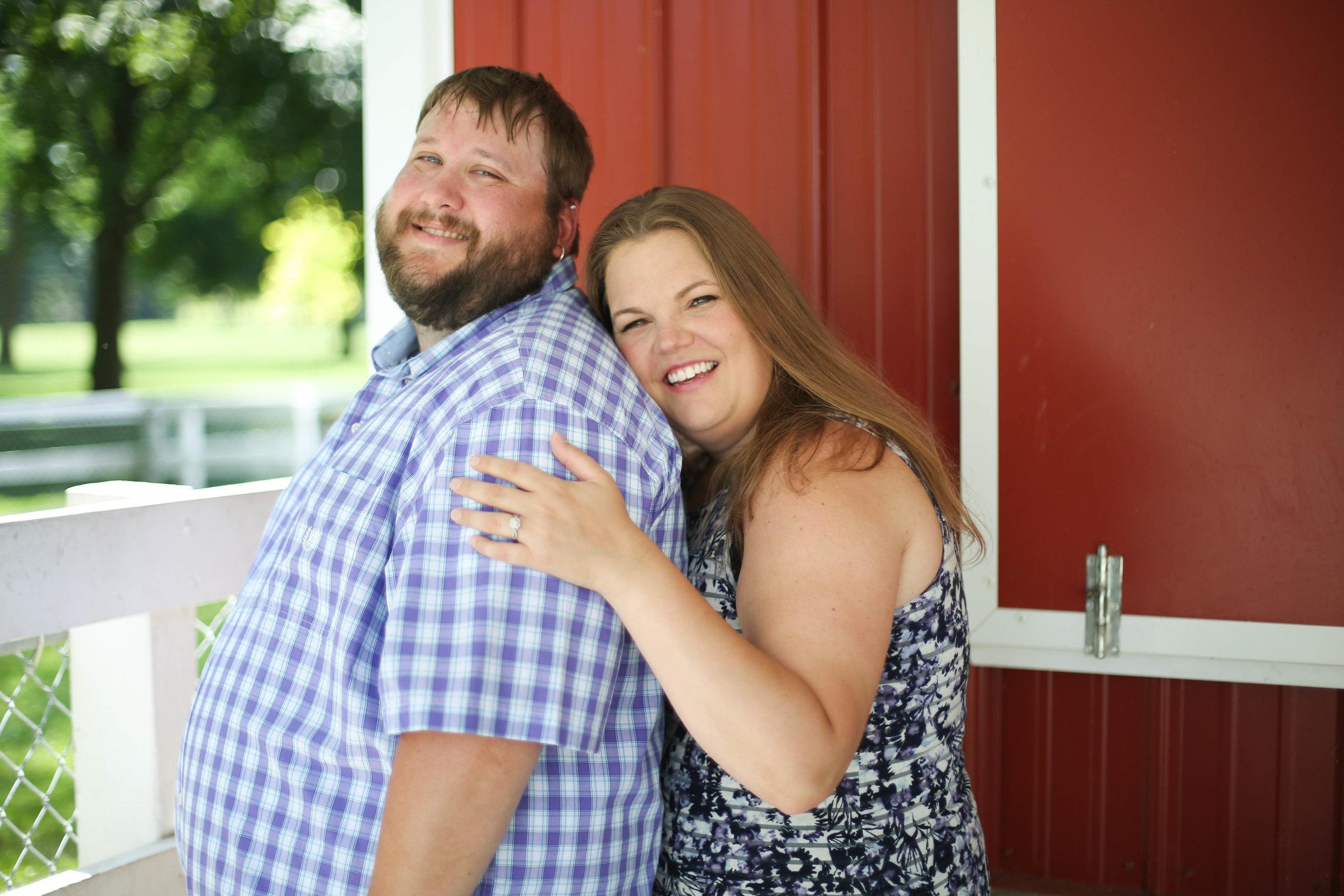 Jesse and Brenna-38.jpg