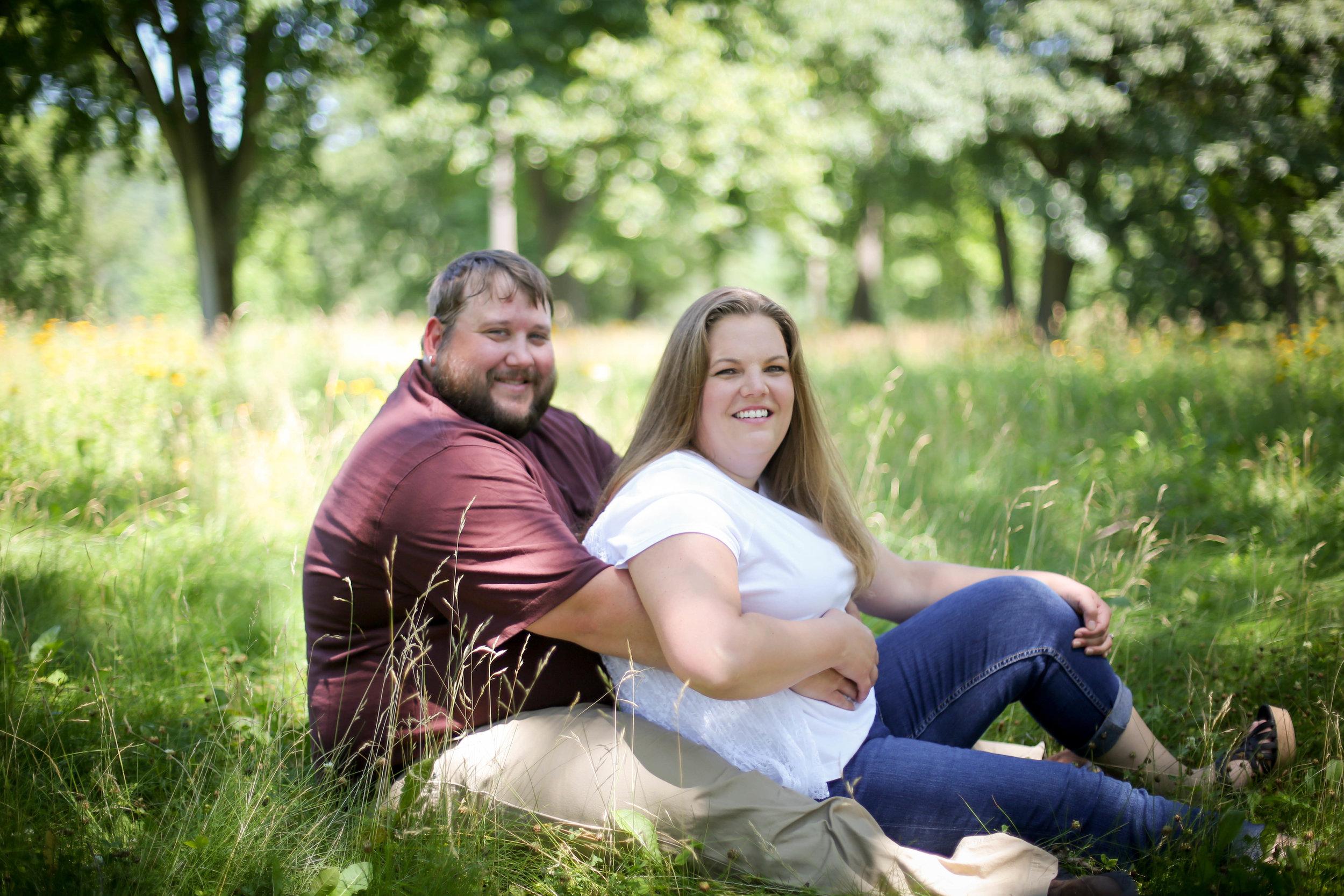 Jesse and Brenna-40.jpg