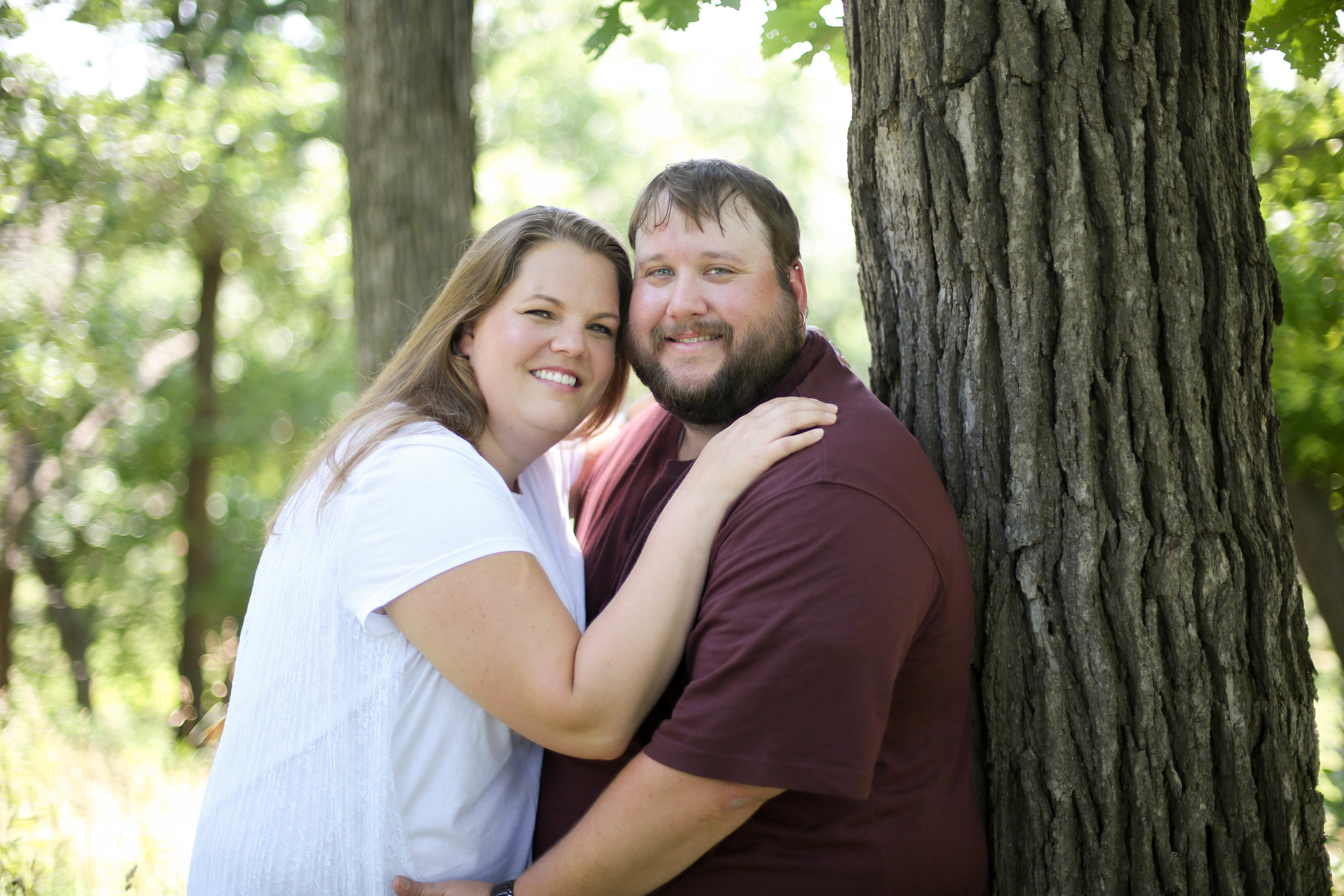Jesse and Brenna-43.jpg