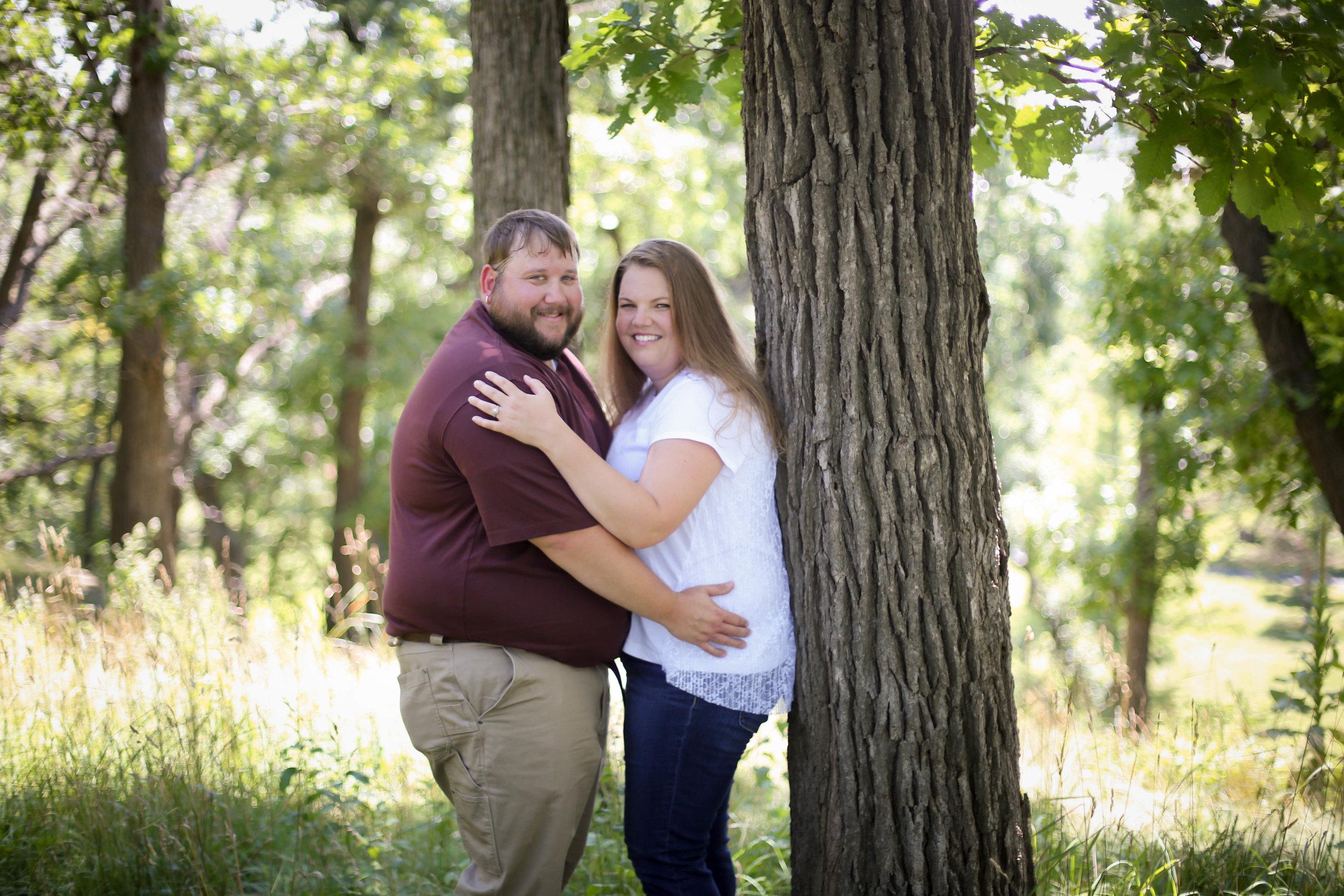 Jesse and Brenna-46.jpg