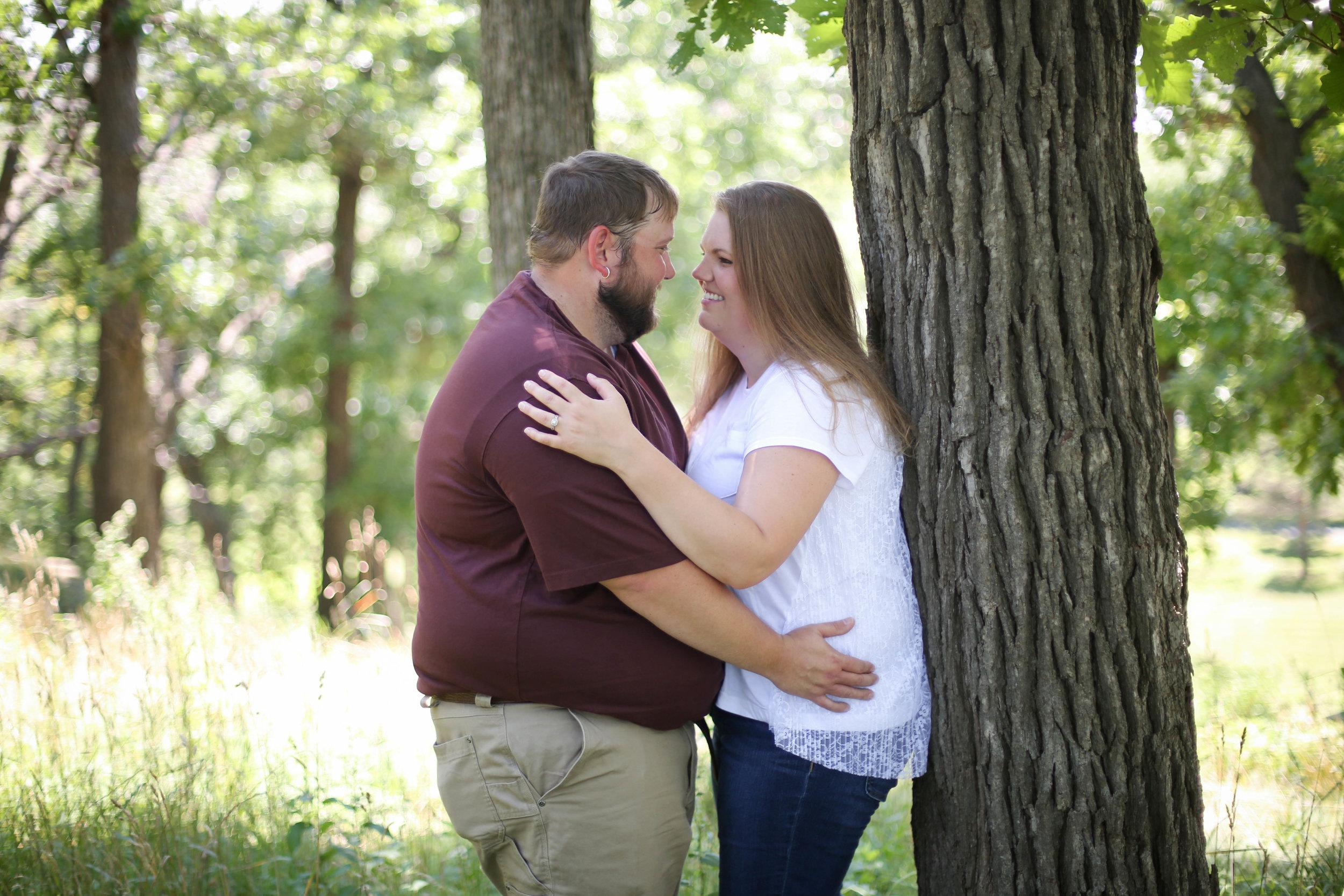 Jesse and Brenna-48.jpg