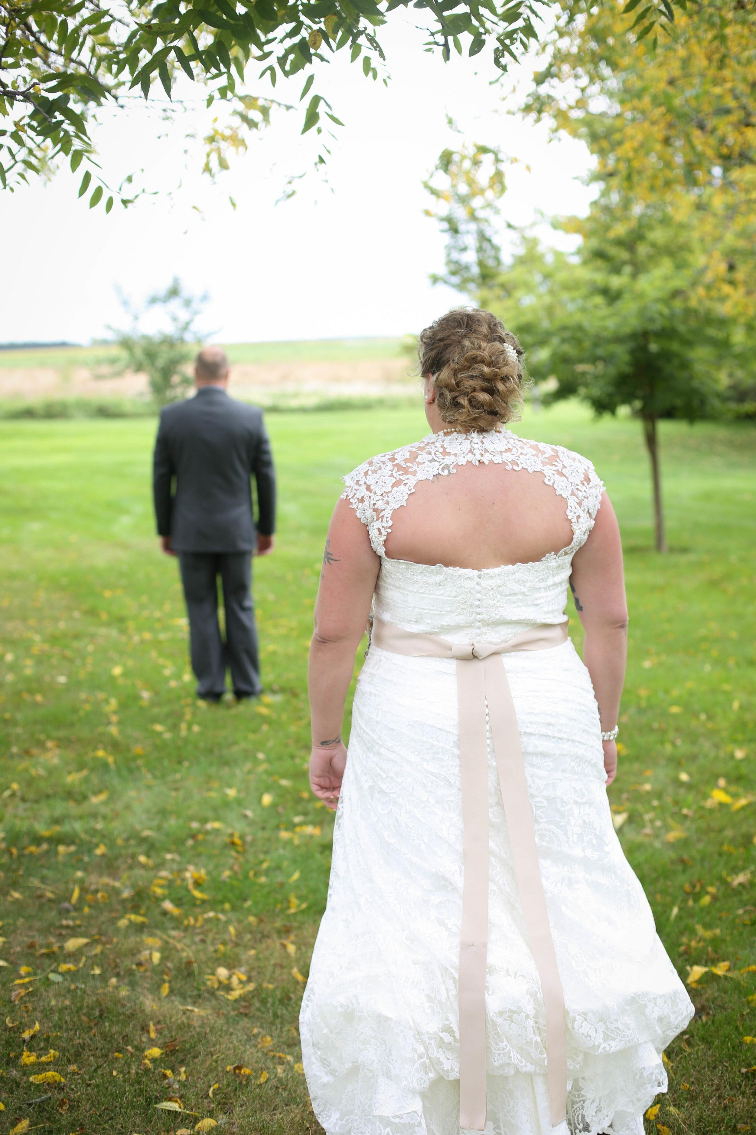 Tim and Tiffany's Wedding-44.jpg