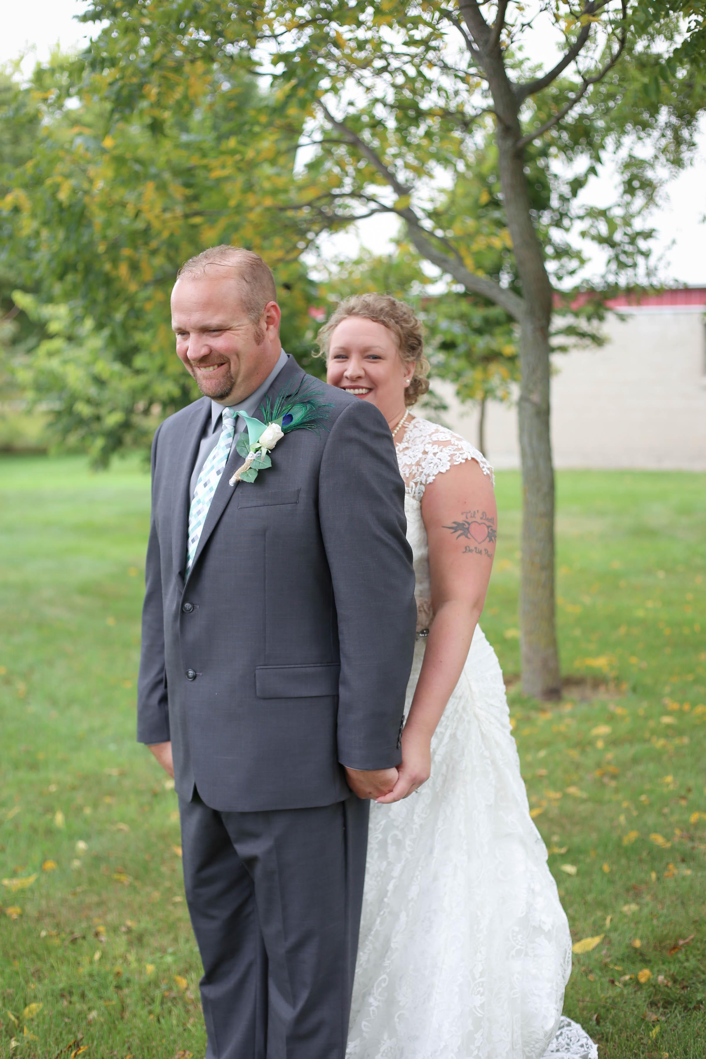 Tim and Tiffany's Wedding-47.jpg