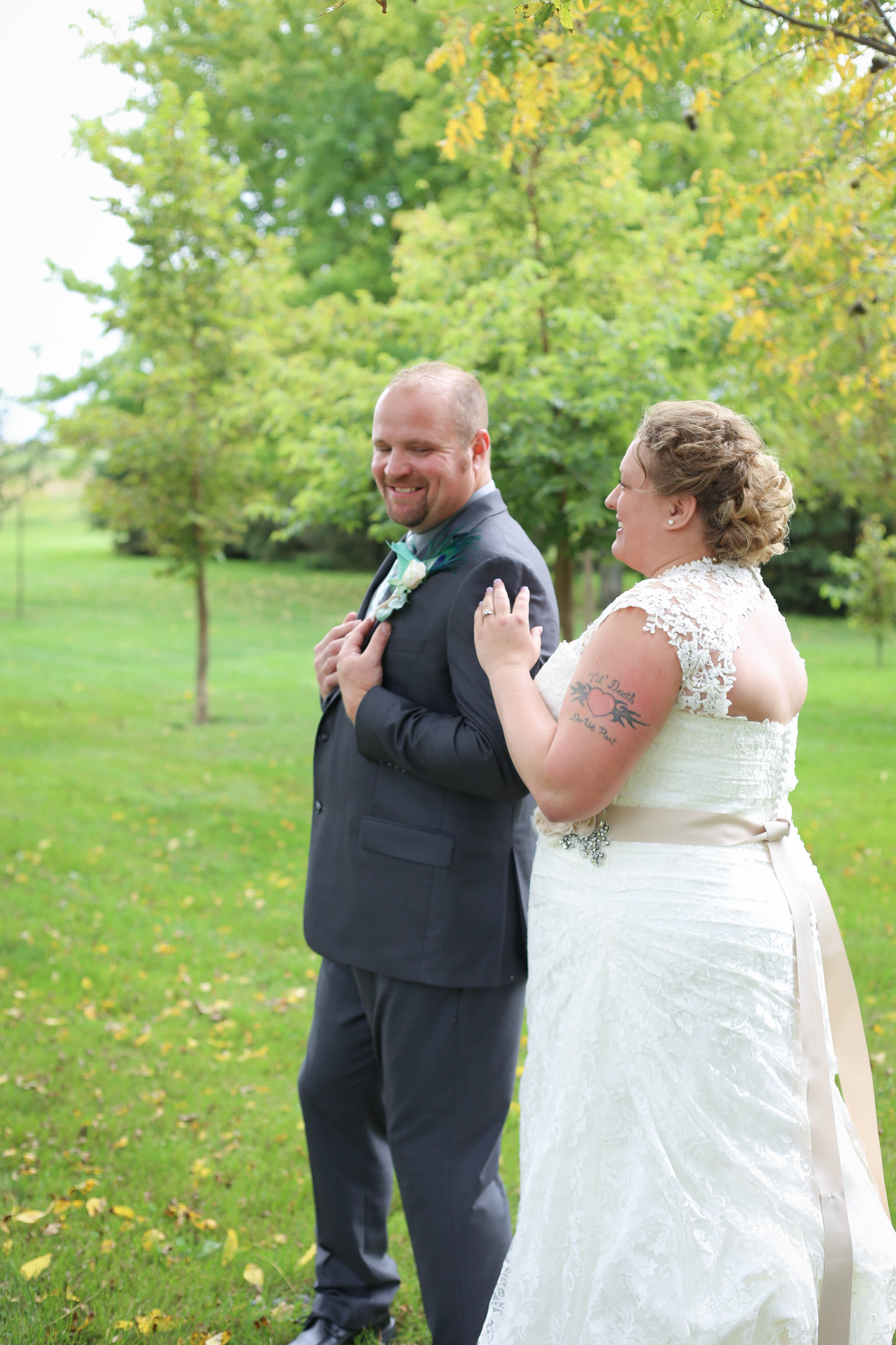 Tim and Tiffany's Wedding-55.jpg