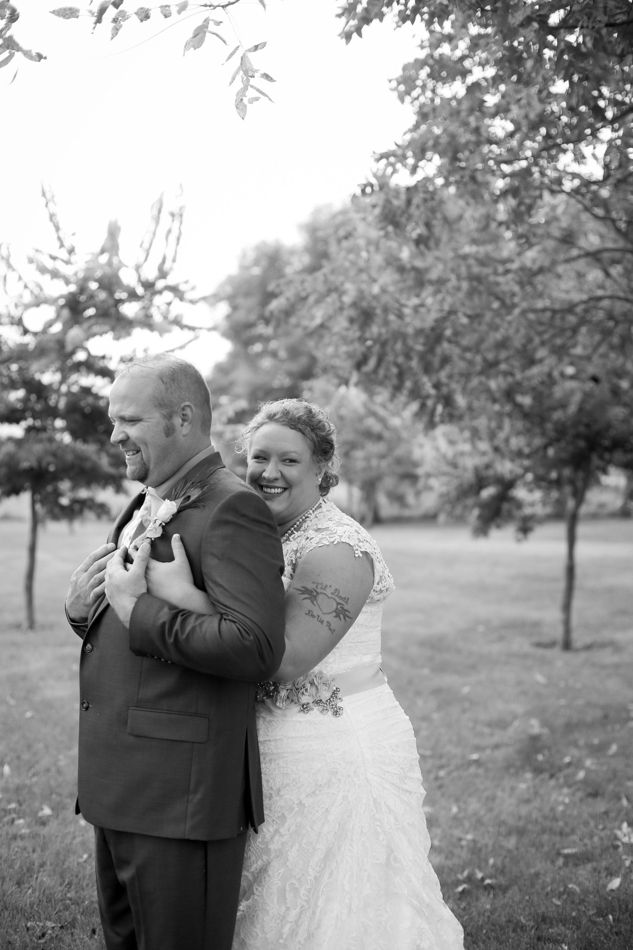 Tim and Tiffany's Wedding-52.jpg