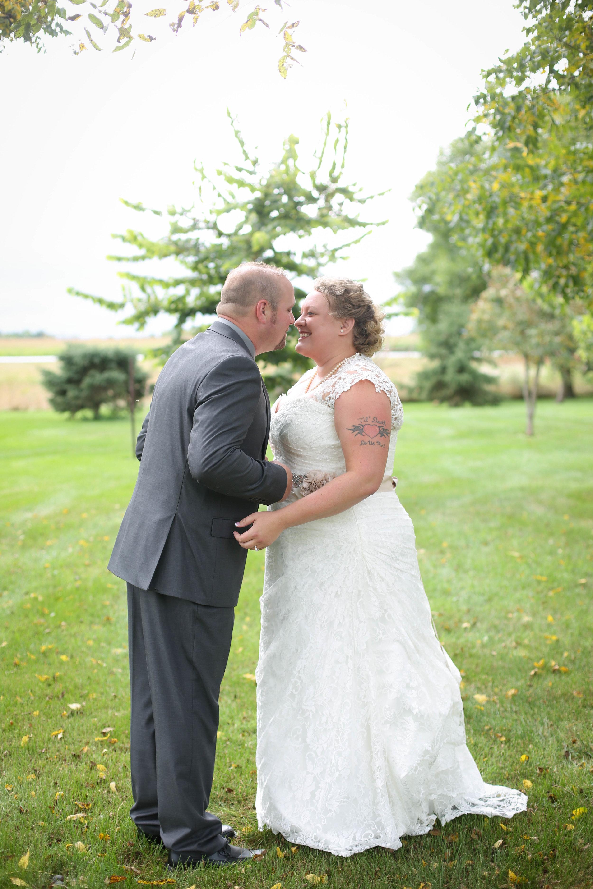 Tim and Tiffany's Wedding-61.jpg