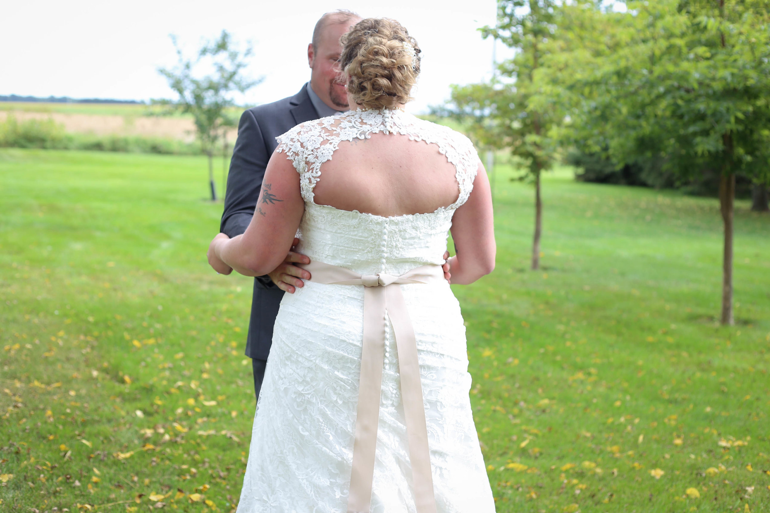 Tim and Tiffany's Wedding-63.jpg