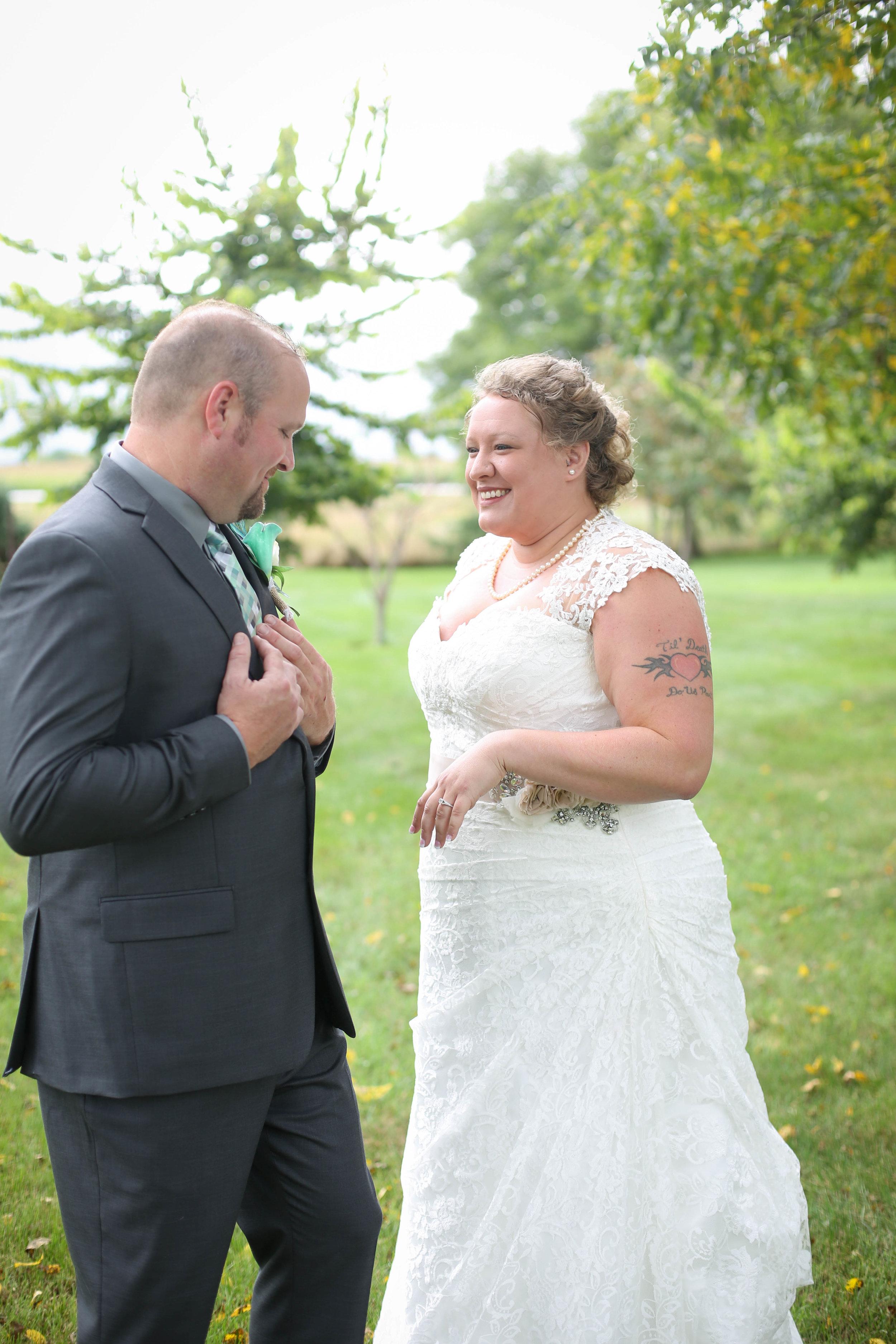Tim and Tiffany's Wedding-56.jpg