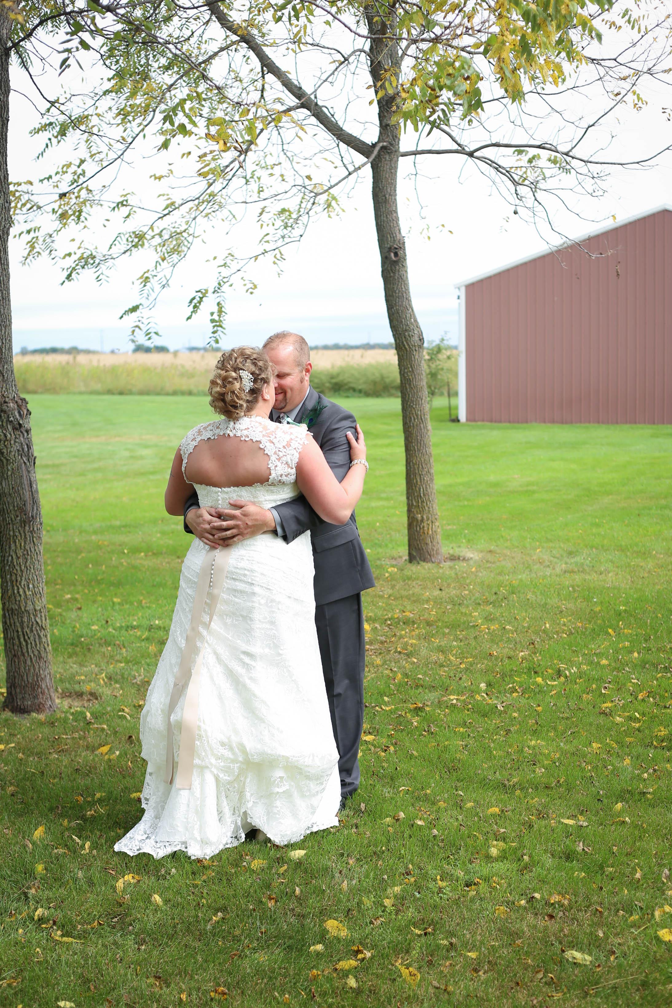 Tim and Tiffany's Wedding-66.jpg