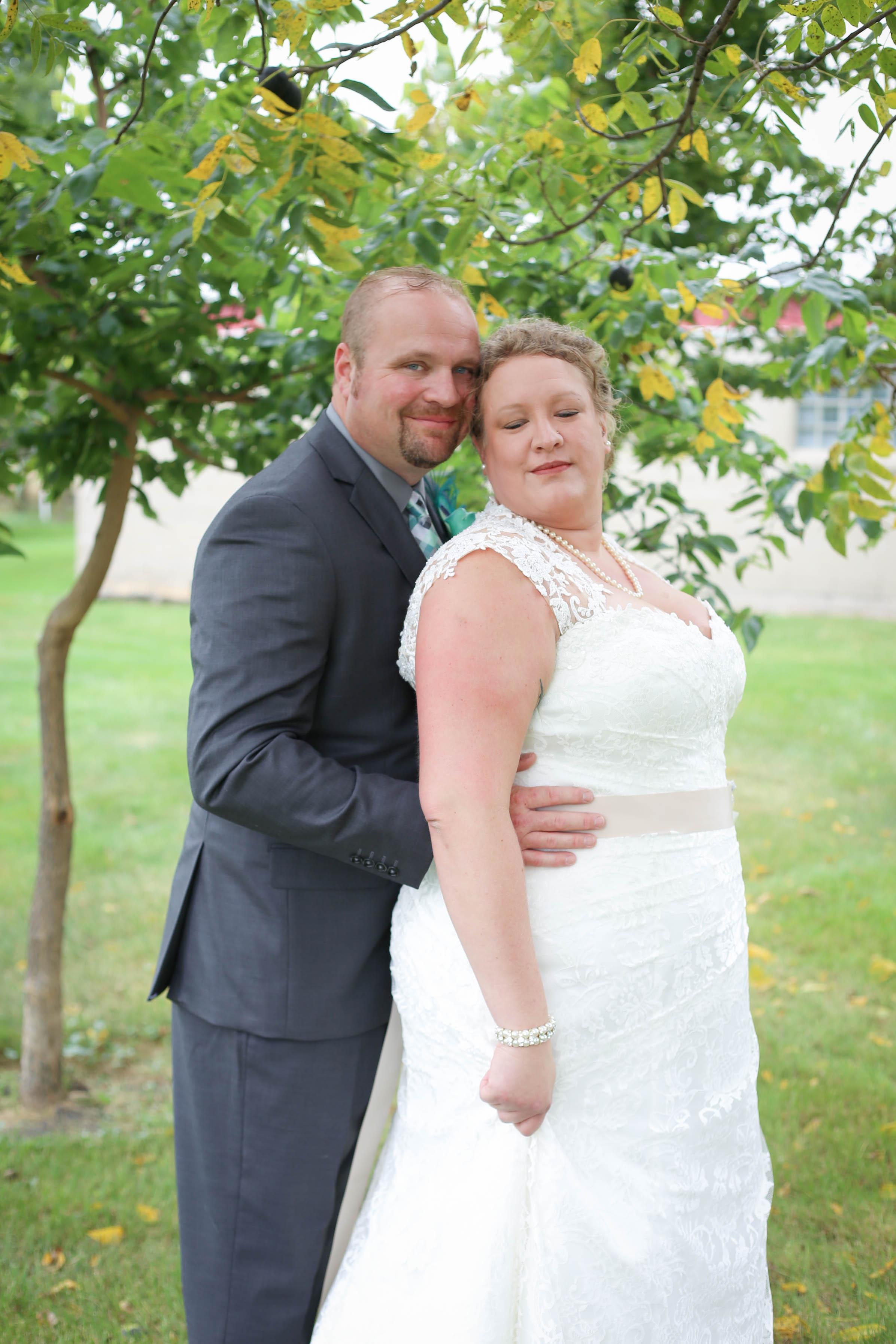 Tim and Tiffany's Wedding-78.jpg