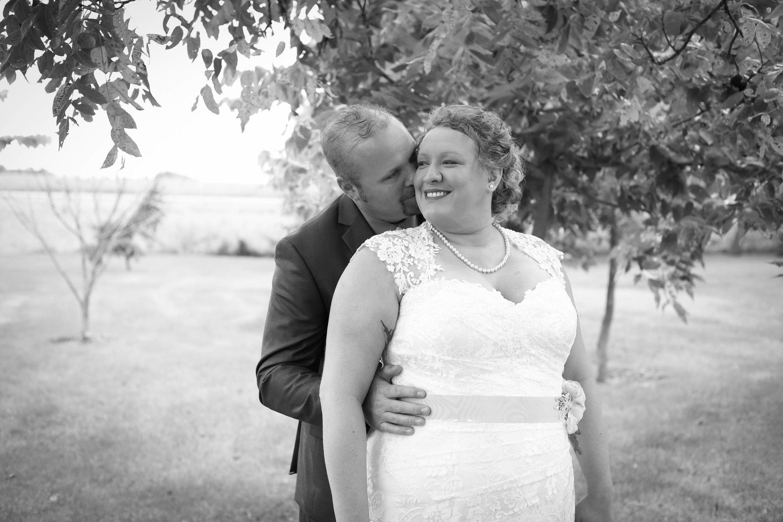 Tim and Tiffany's Wedding-82.jpg