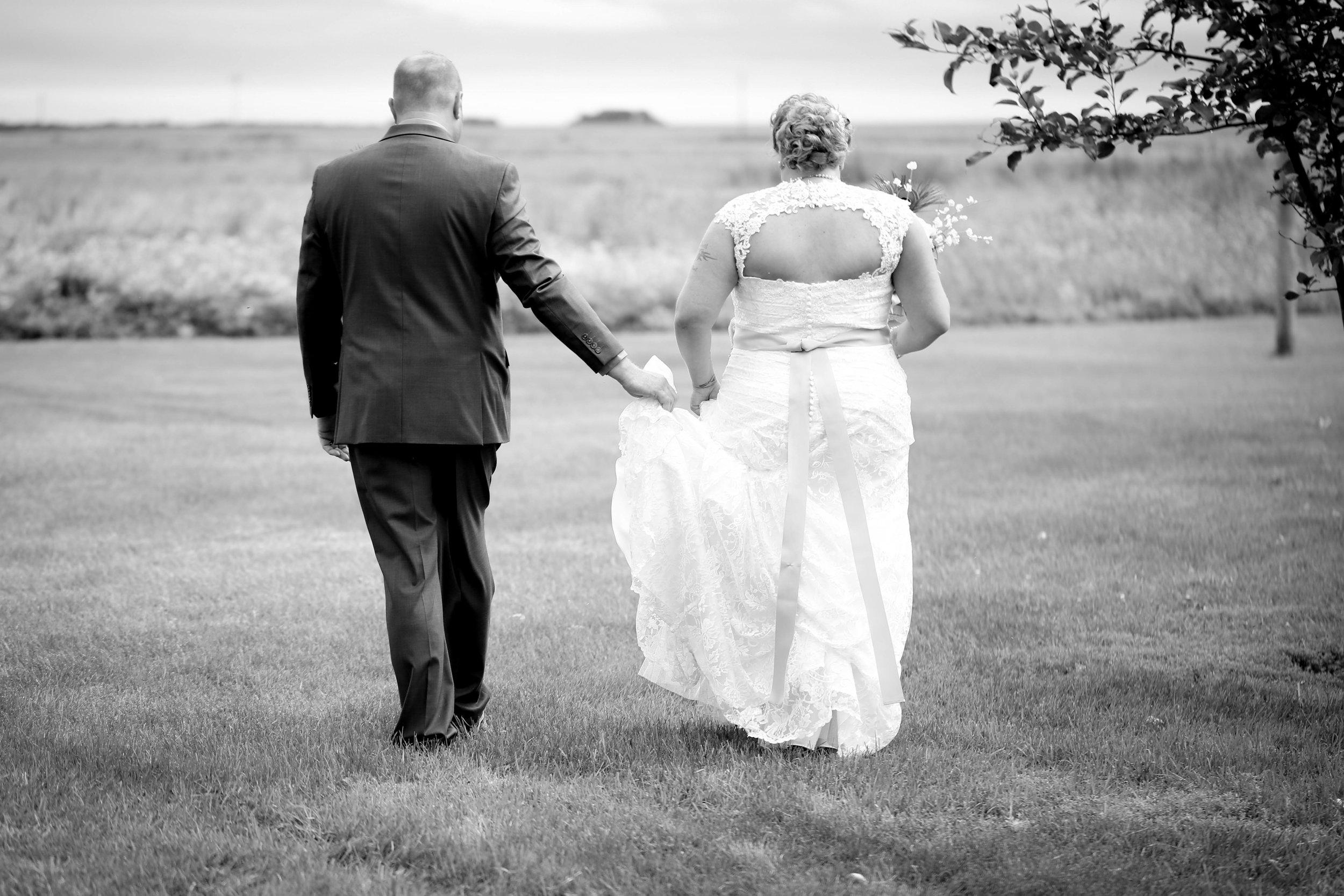 Tim and Tiffany's Wedding-91.jpg