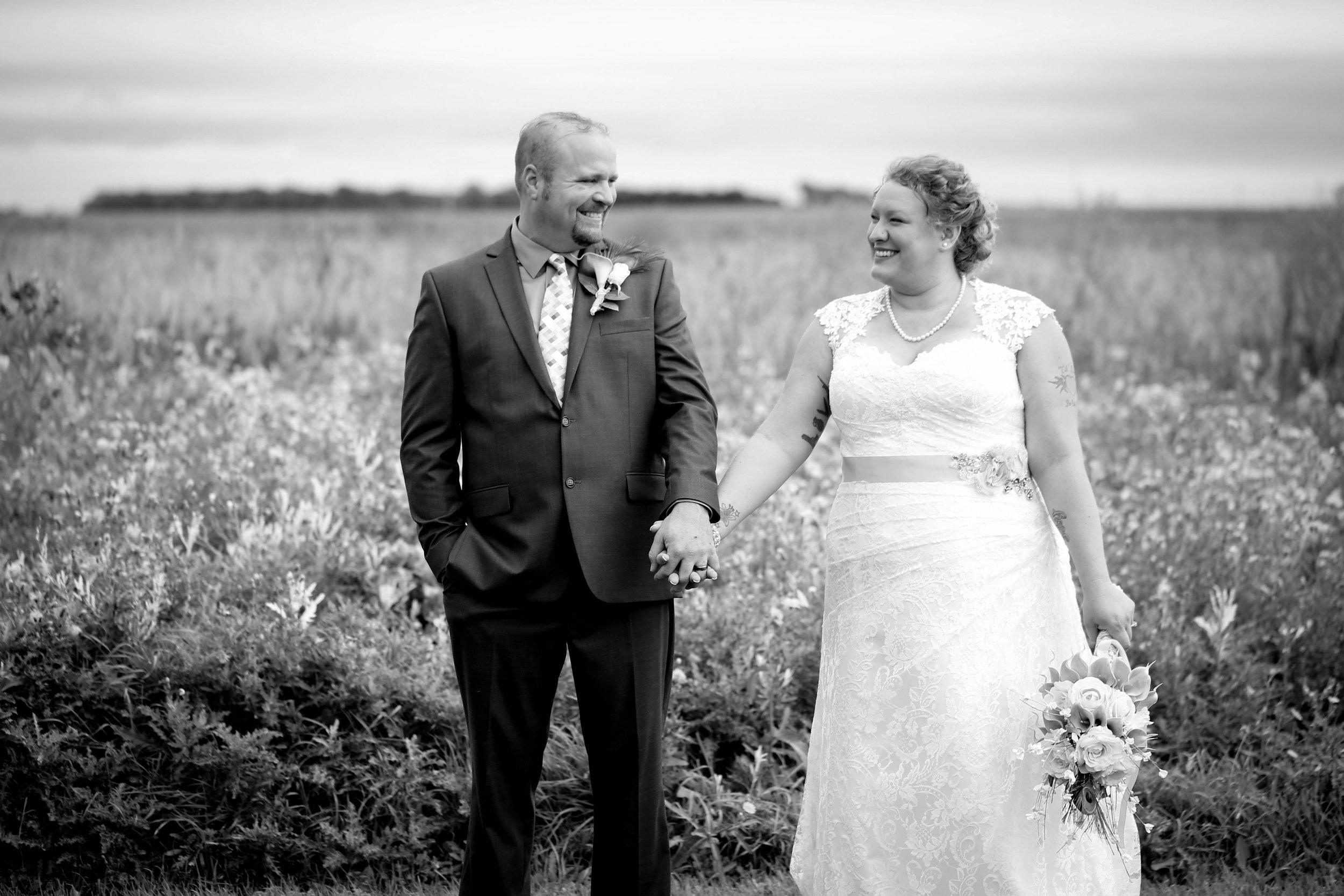Tim and Tiffany's Wedding-112.jpg