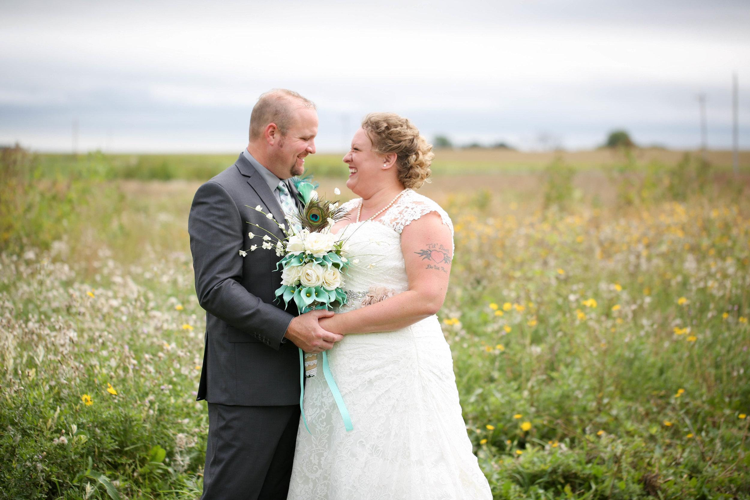 Tim and Tiffany's Wedding-94.jpg