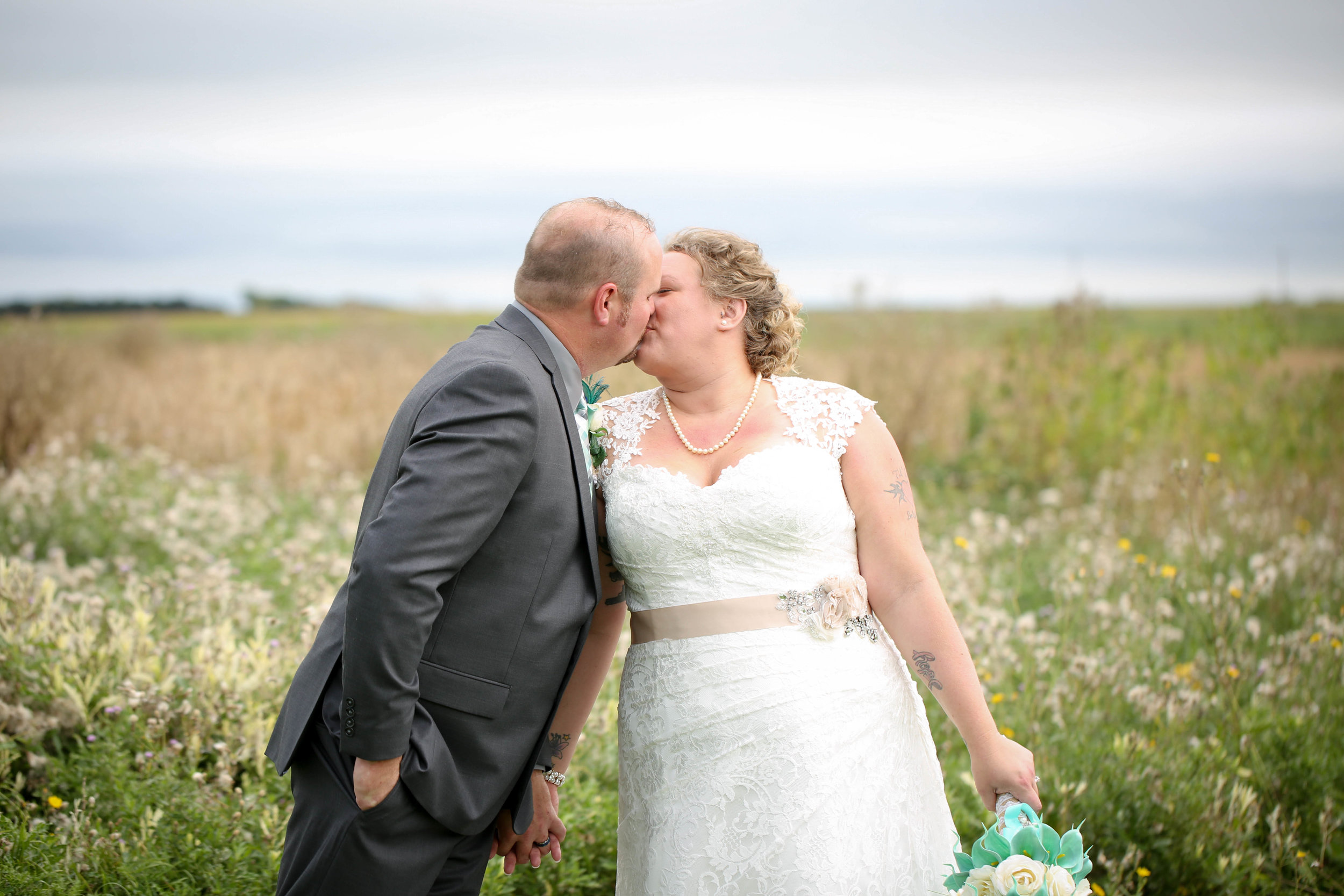 Tim and Tiffany's Wedding-115.jpg