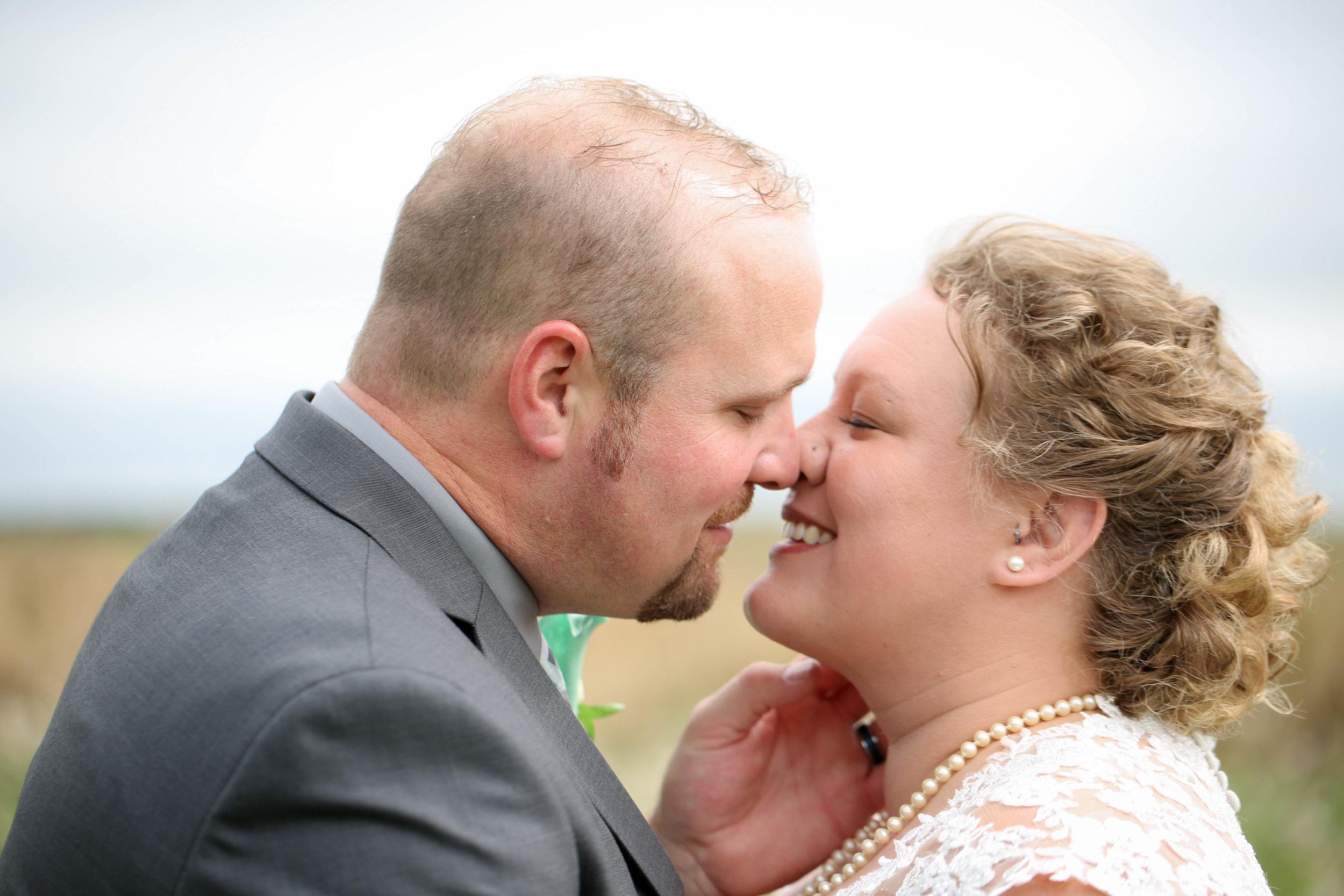Tim and Tiffany's Wedding-130.jpg