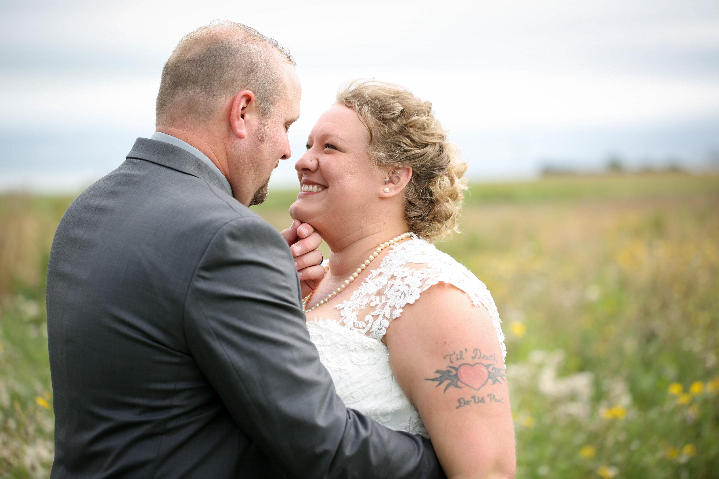Tim and Tiffany's Wedding-124.jpg