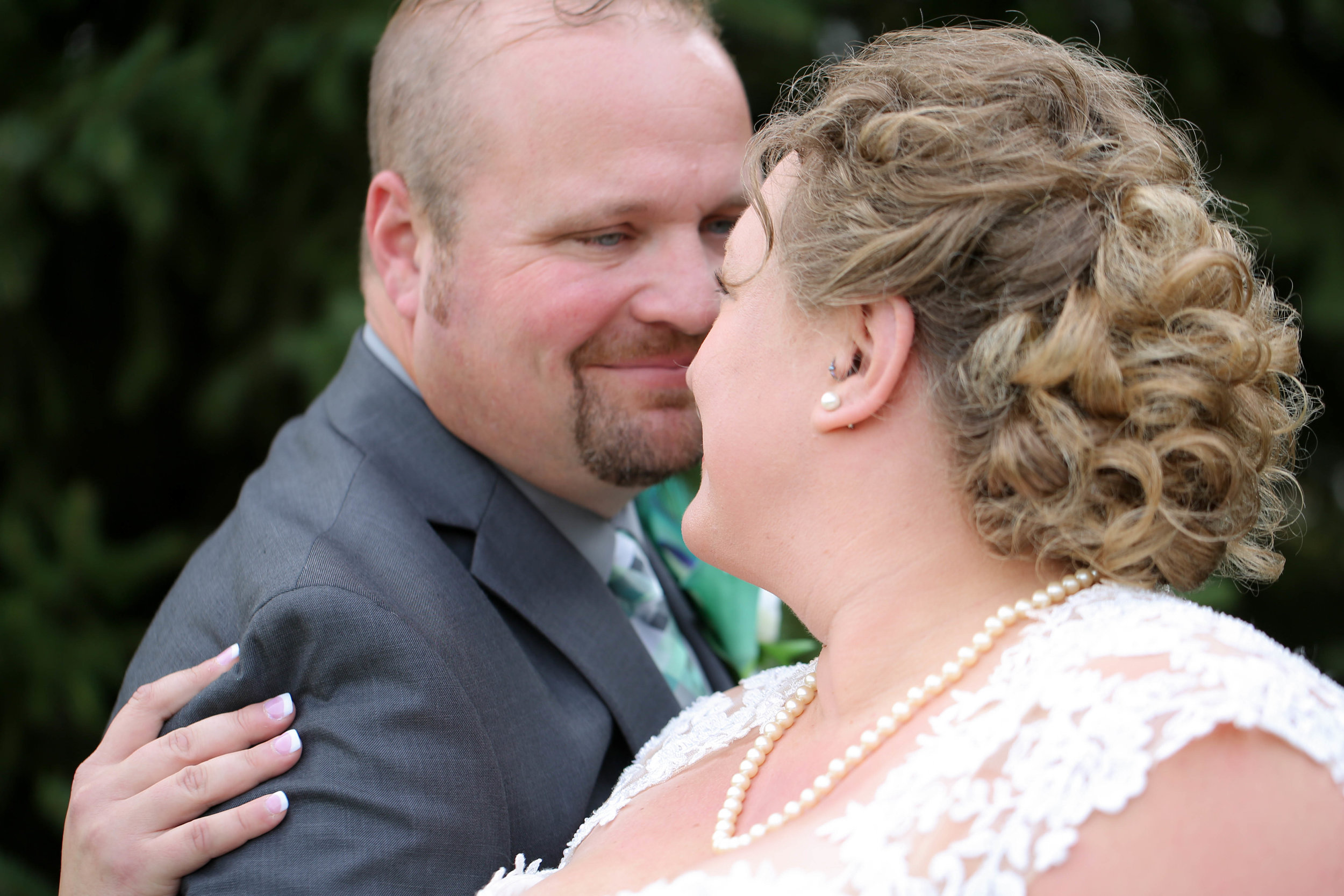 Tim and Tiffany's Wedding-151.jpg