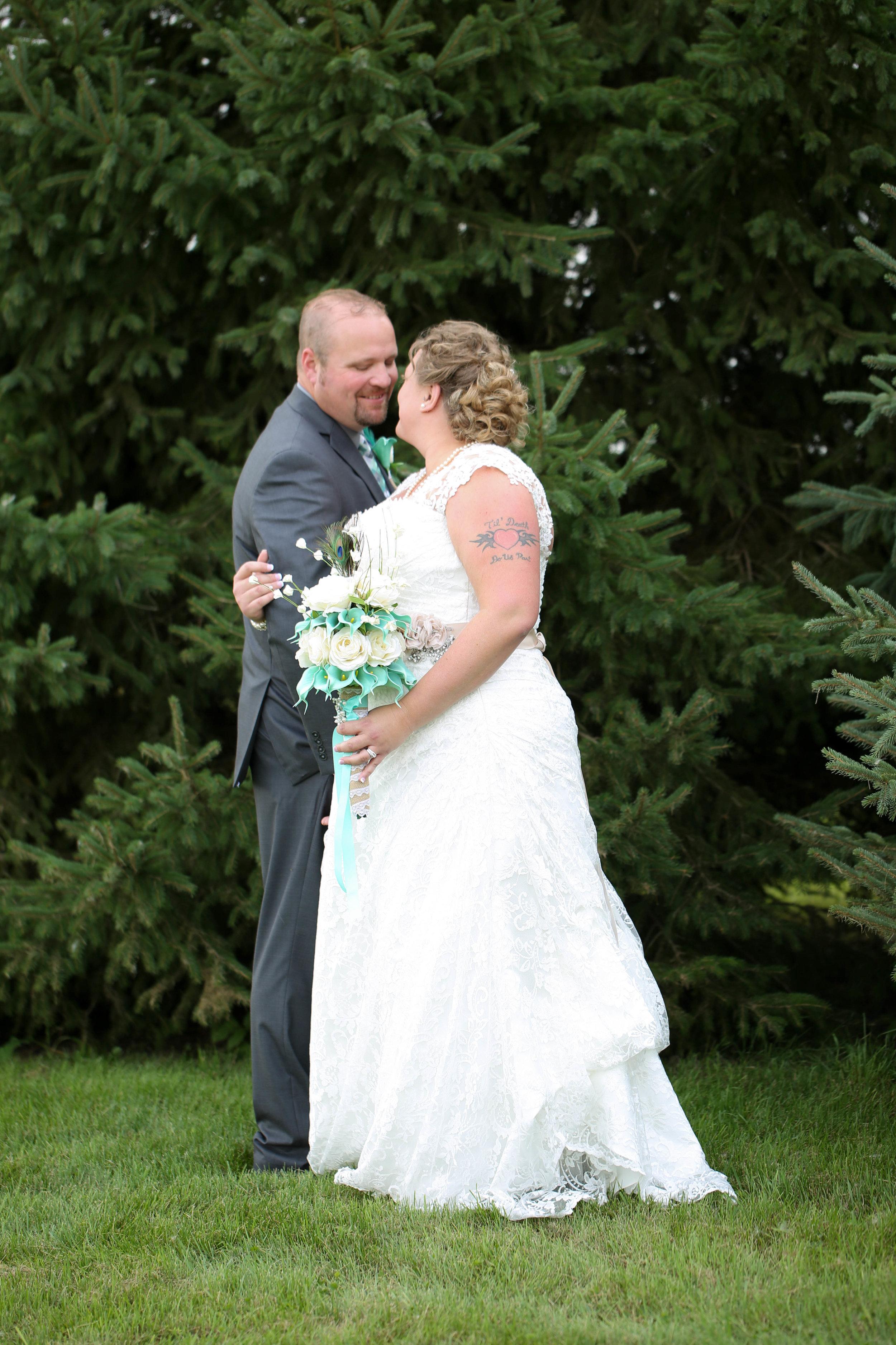 Tim and Tiffany's Wedding-148.jpg