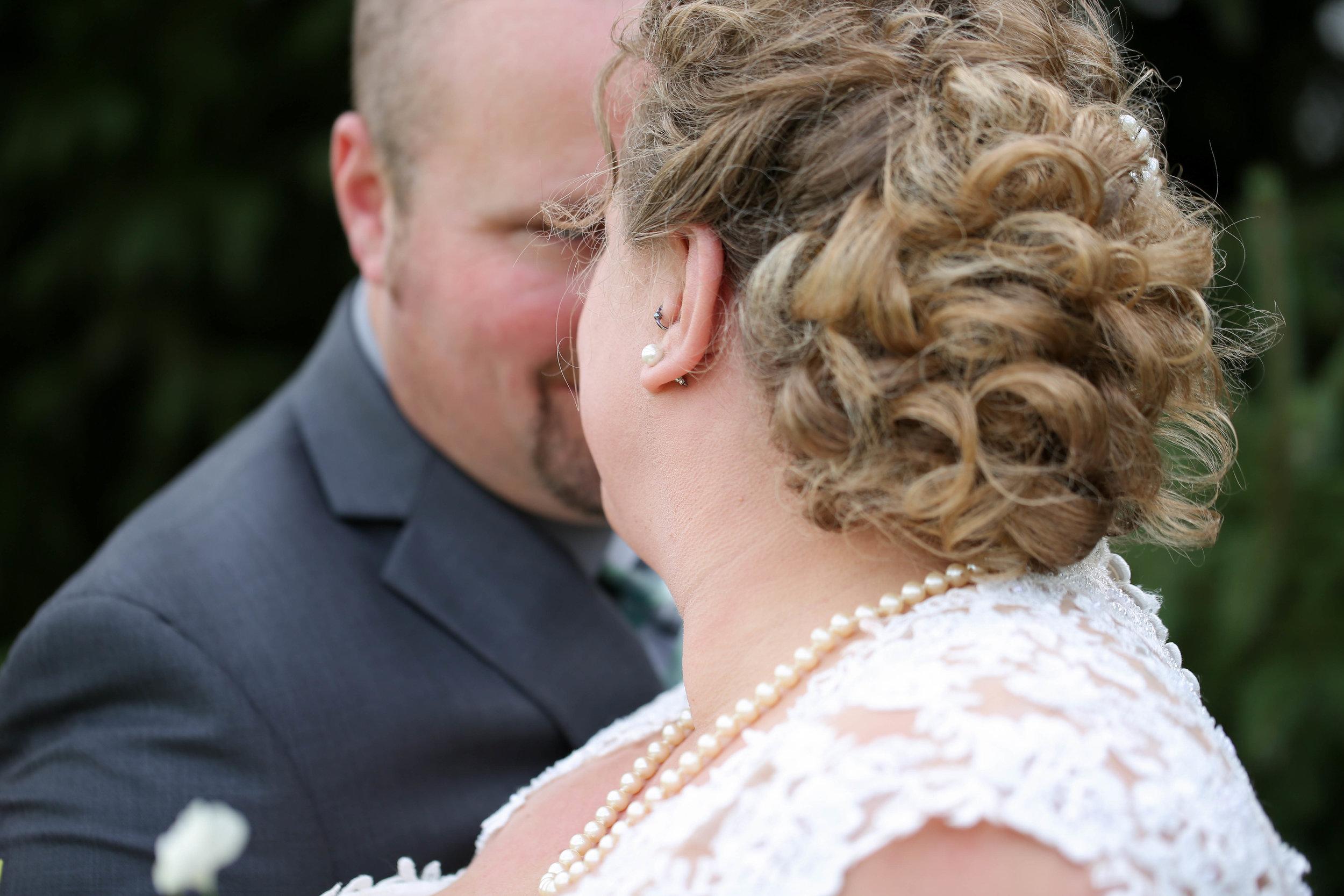 Tim and Tiffany's Wedding-155.jpg