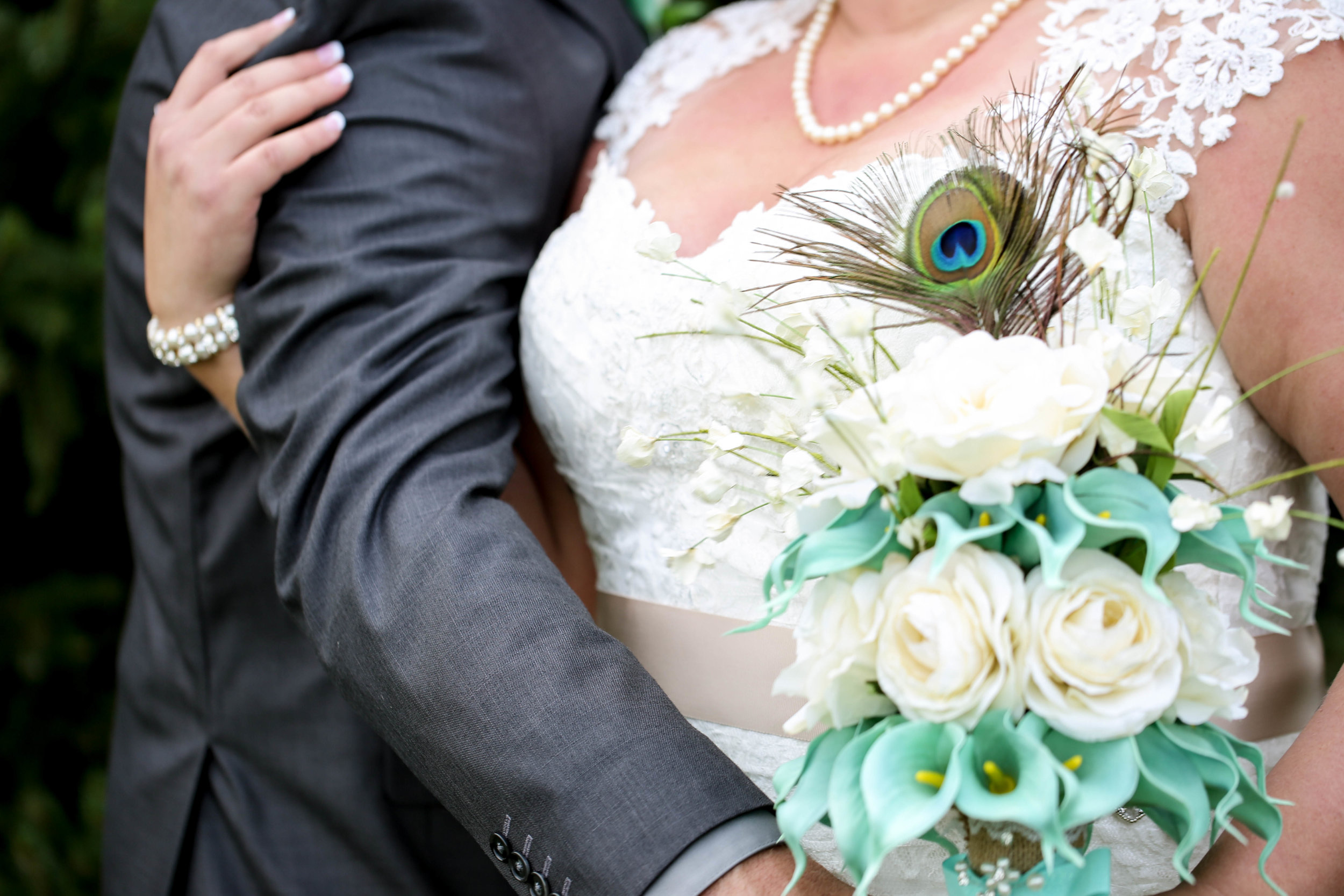 Tim and Tiffany's Wedding-152.jpg