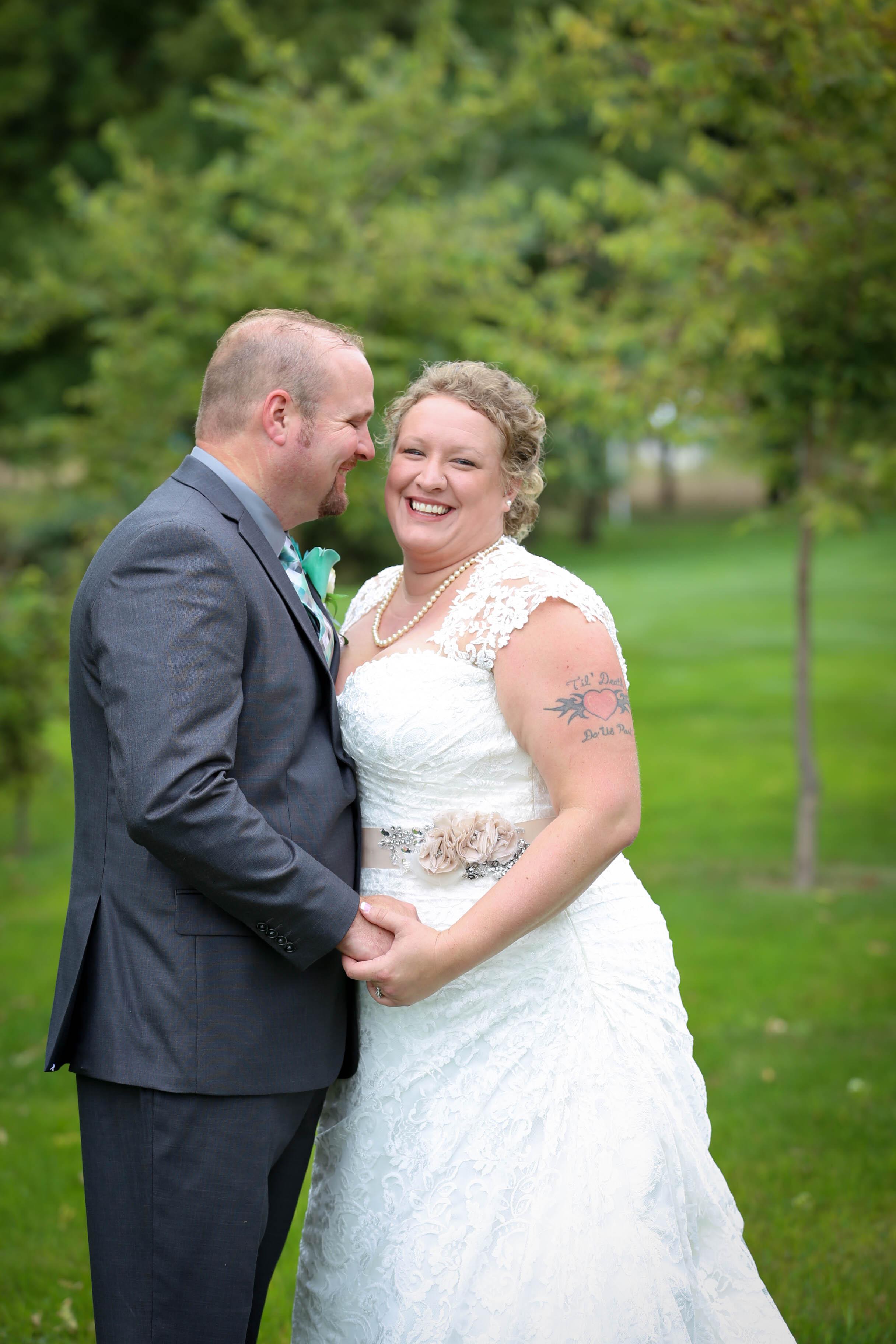 Tim and Tiffany's Wedding-158.jpg
