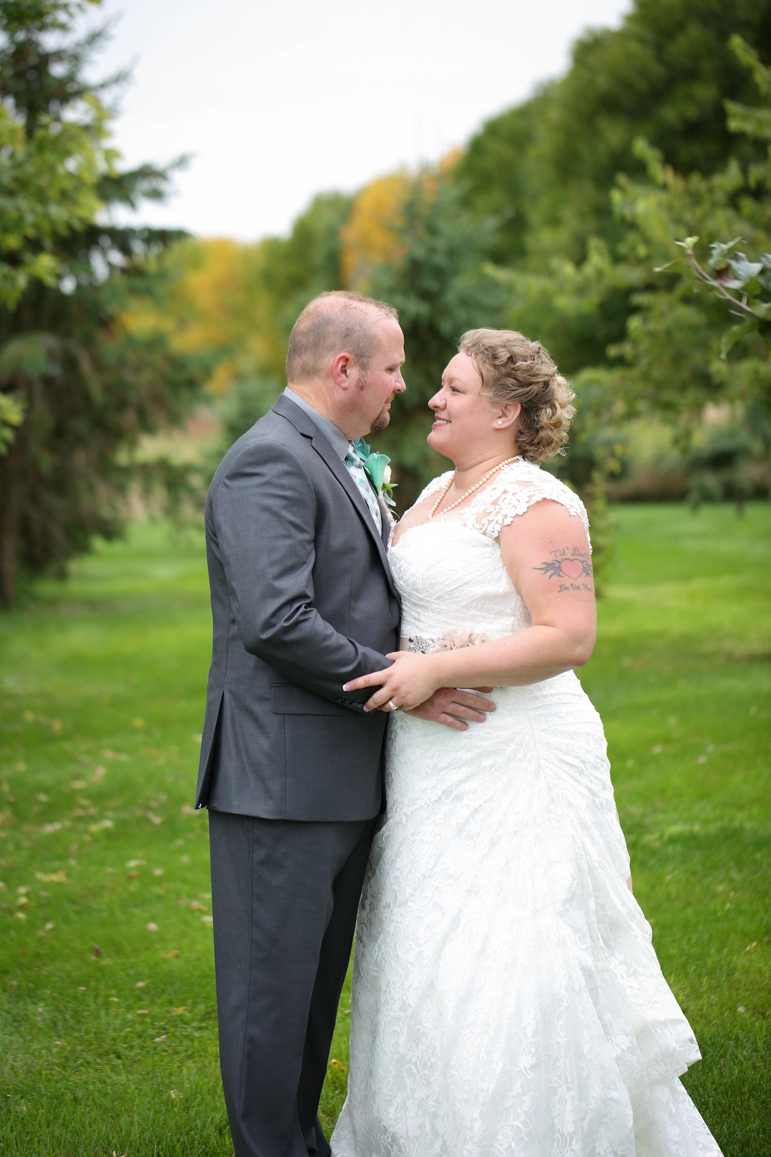 Tim and Tiffany's Wedding-159.jpg