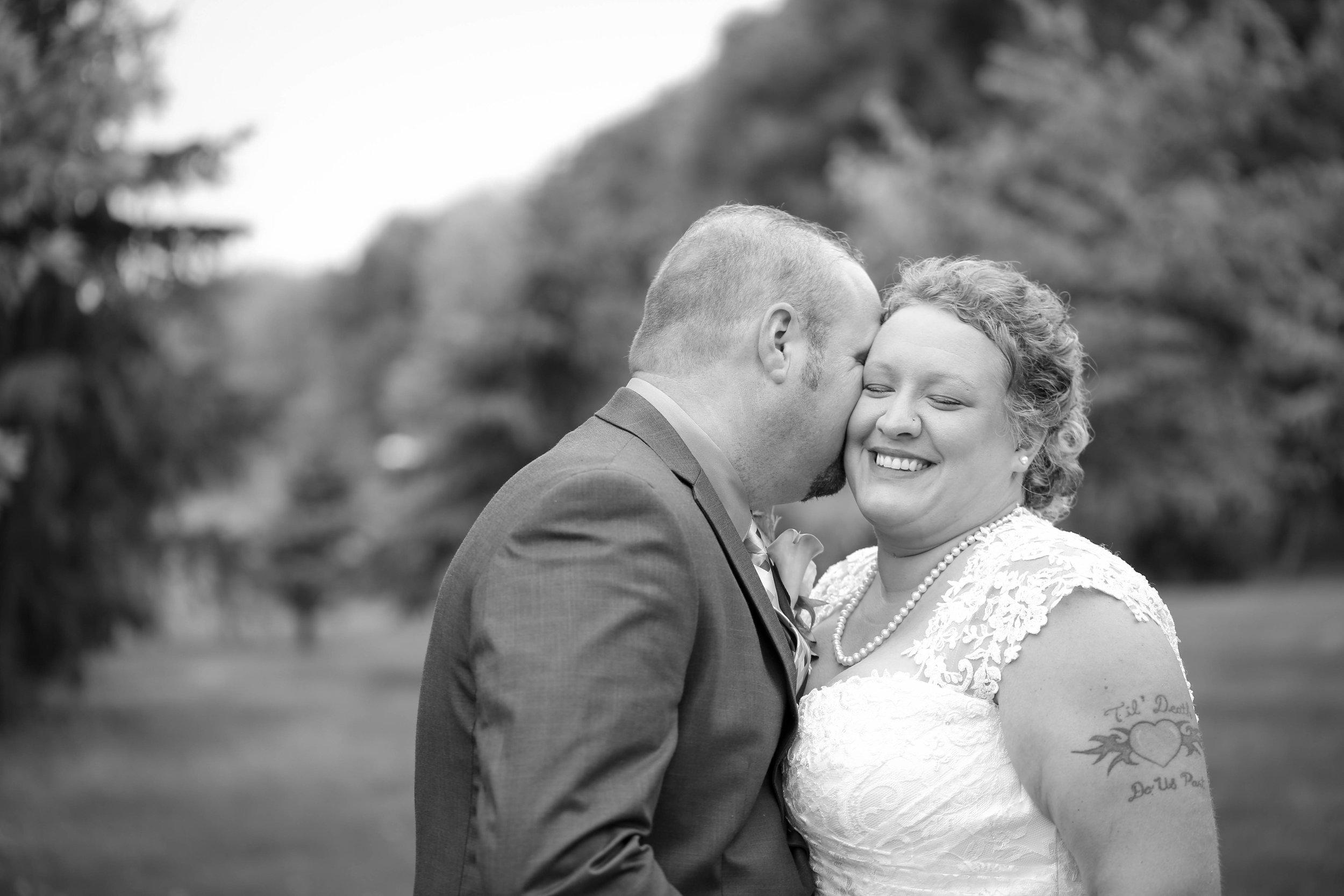Tim and Tiffany's Wedding-165.jpg