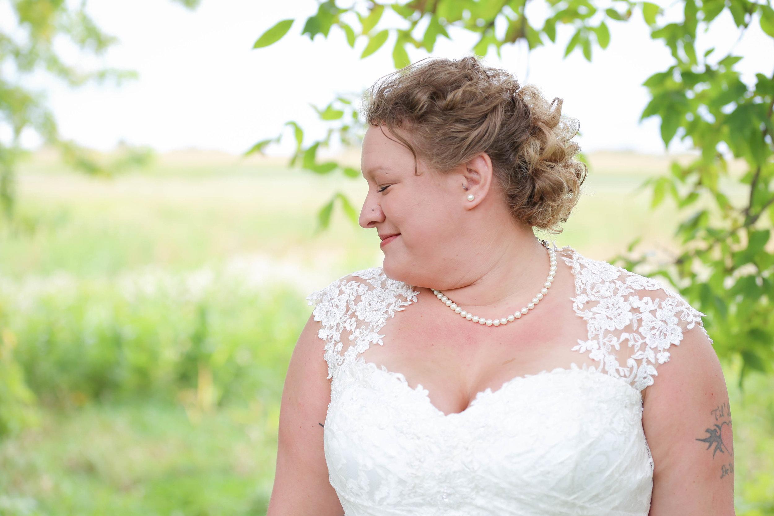 Tim and Tiffany's Wedding-189.jpg