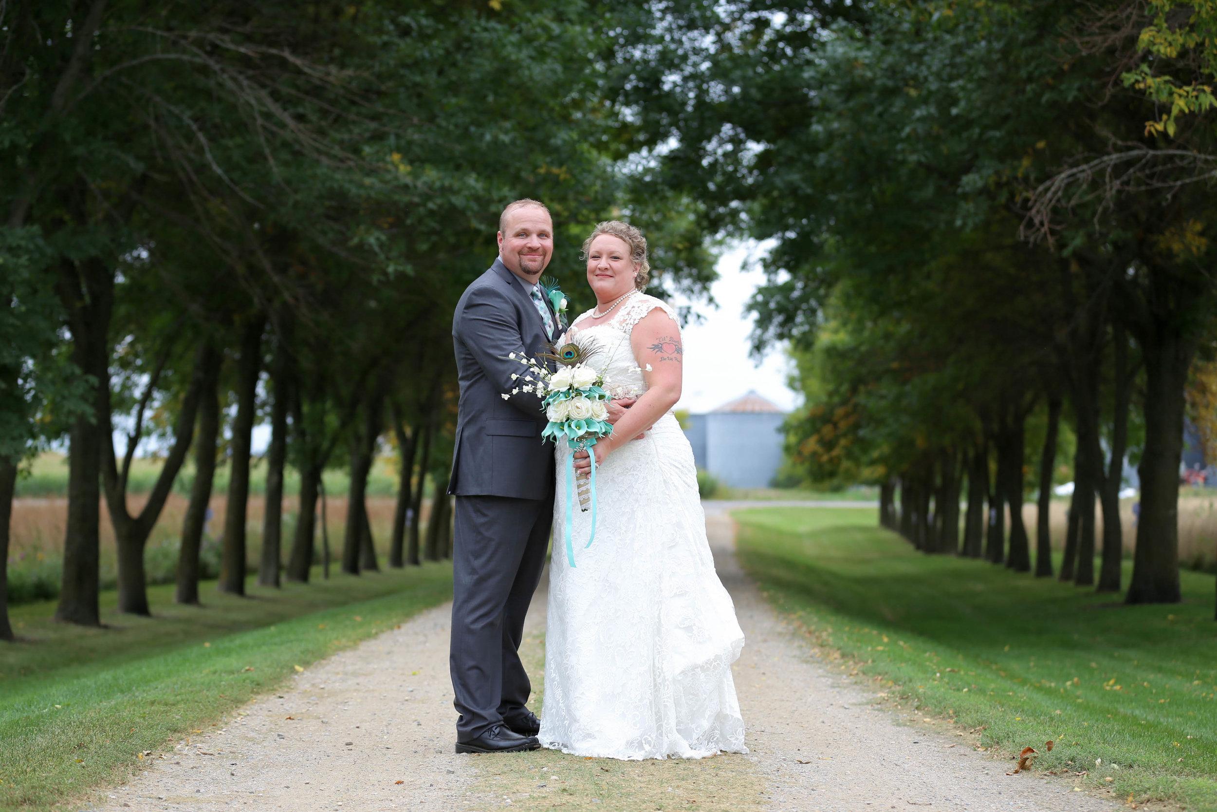Tim and Tiffany's Wedding-180.jpg