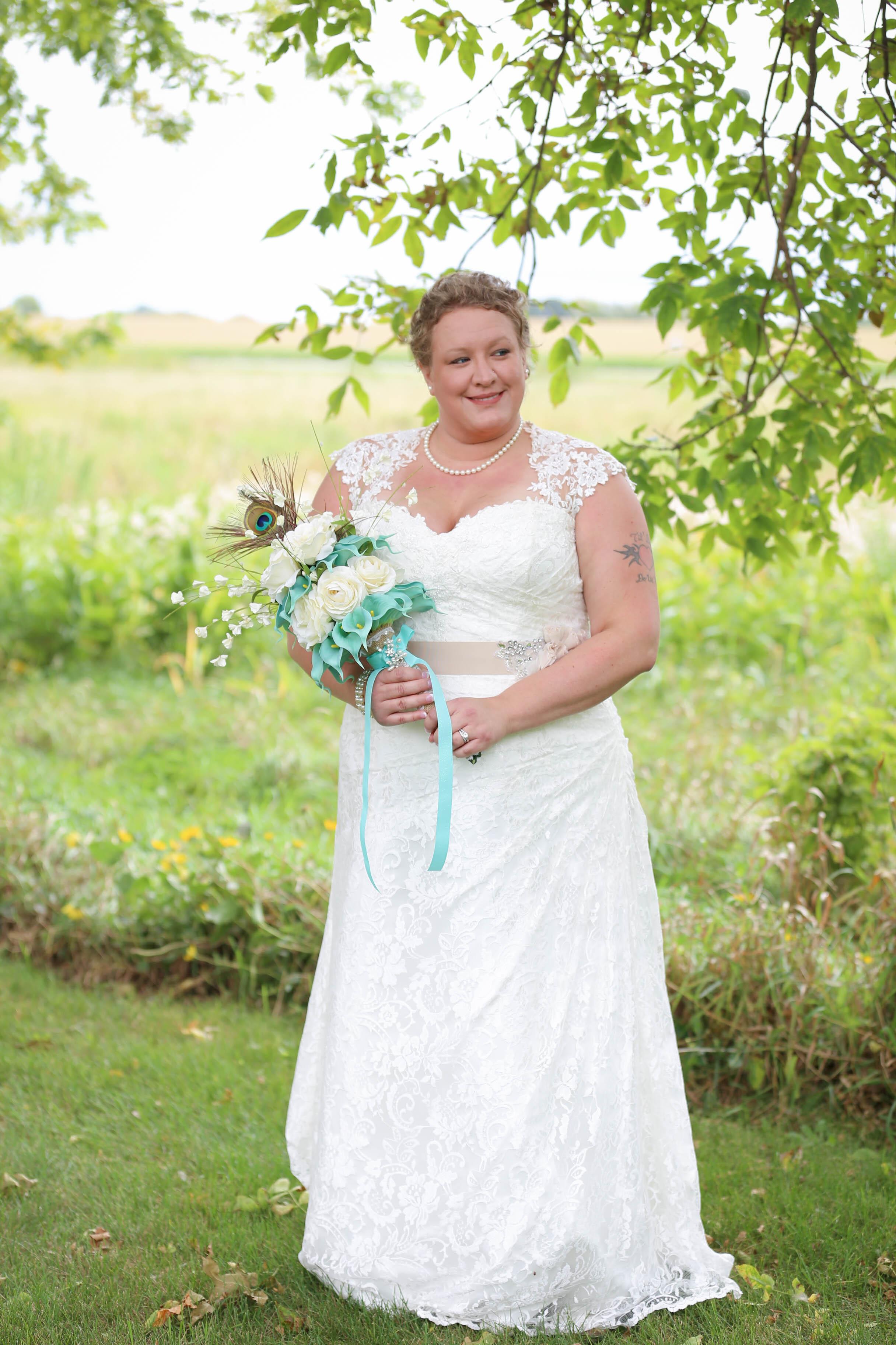 Tim and Tiffany's Wedding-200.jpg