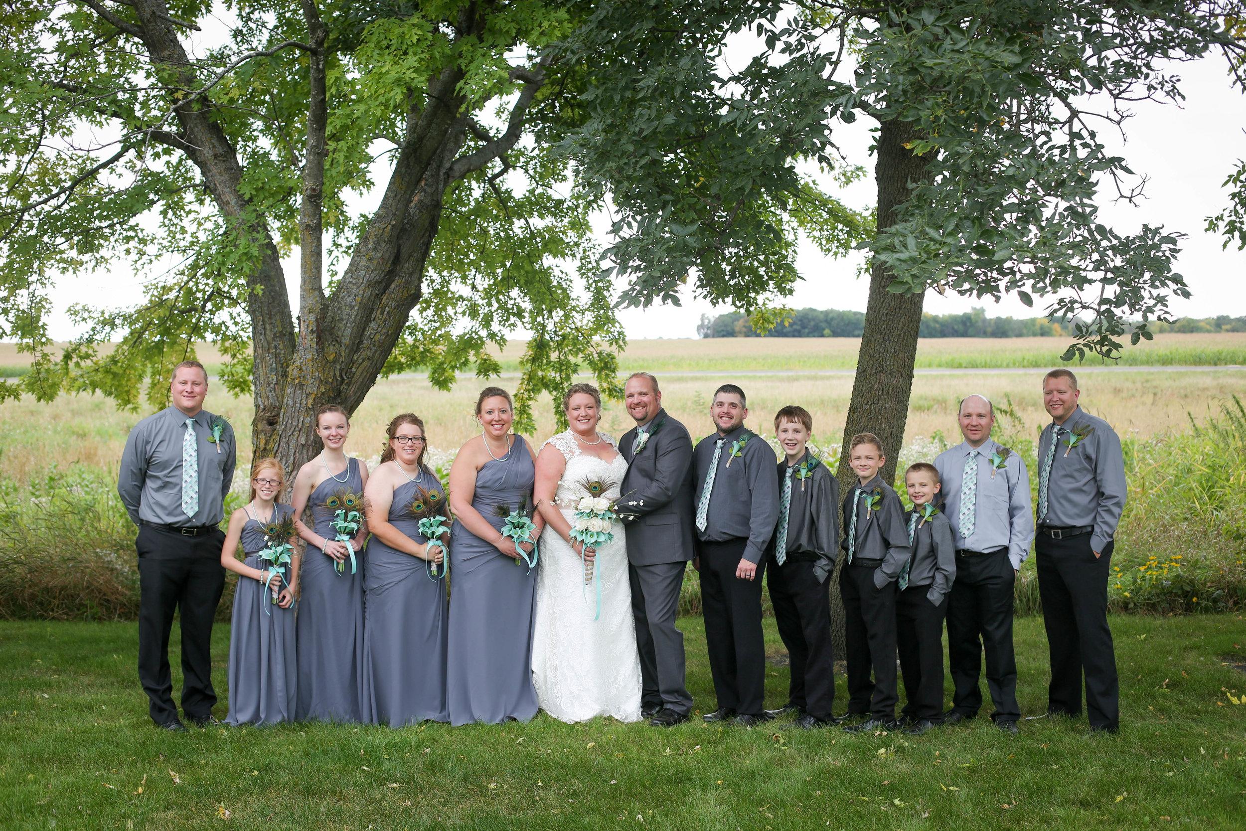 Tim and Tiffany's Wedding-233.jpg