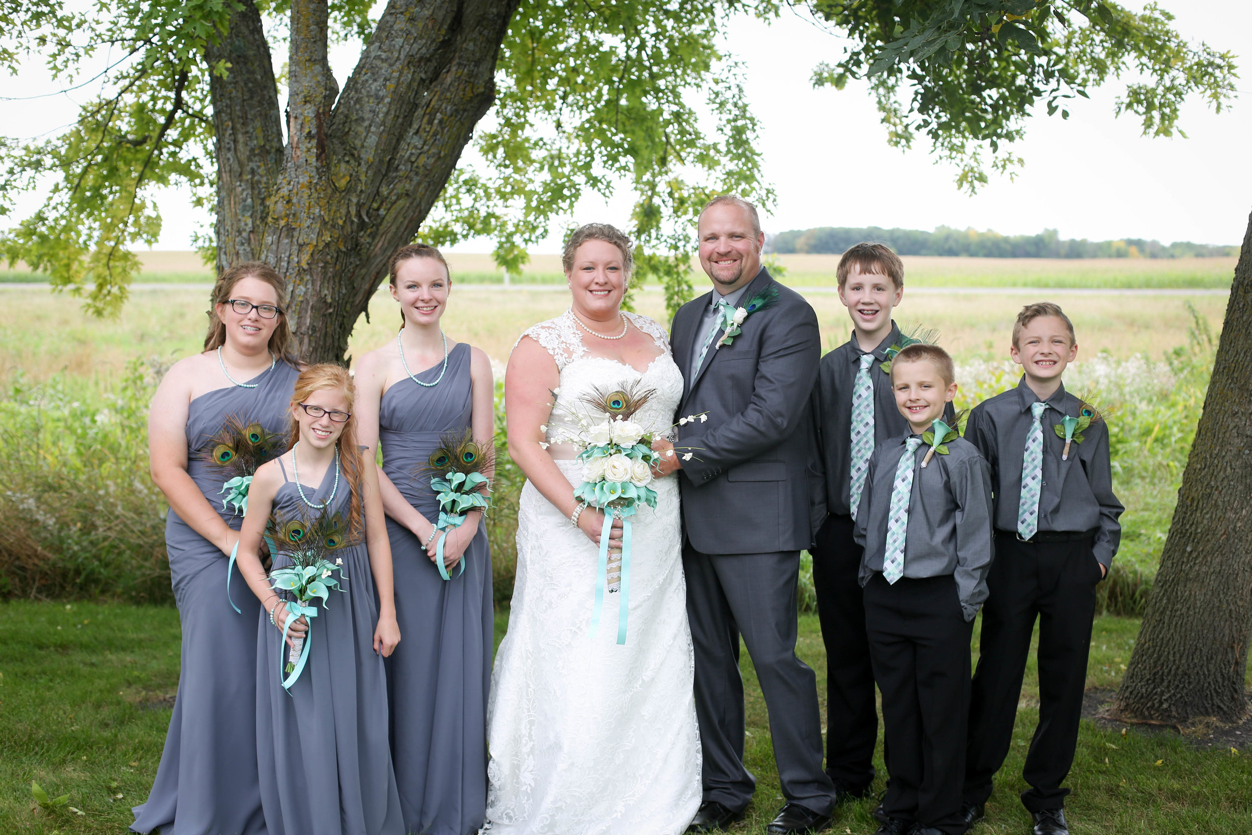 Tim and Tiffany's Wedding-249.jpg