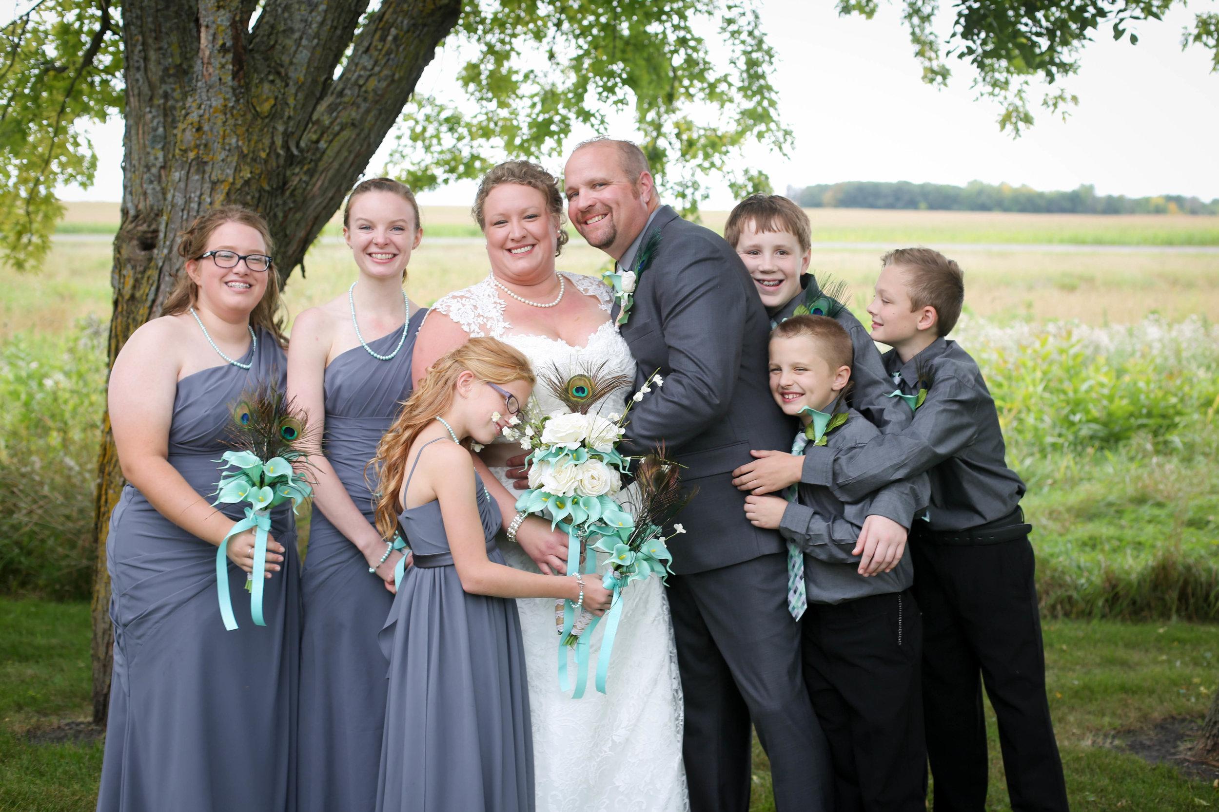 Tim and Tiffany's Wedding-250.jpg